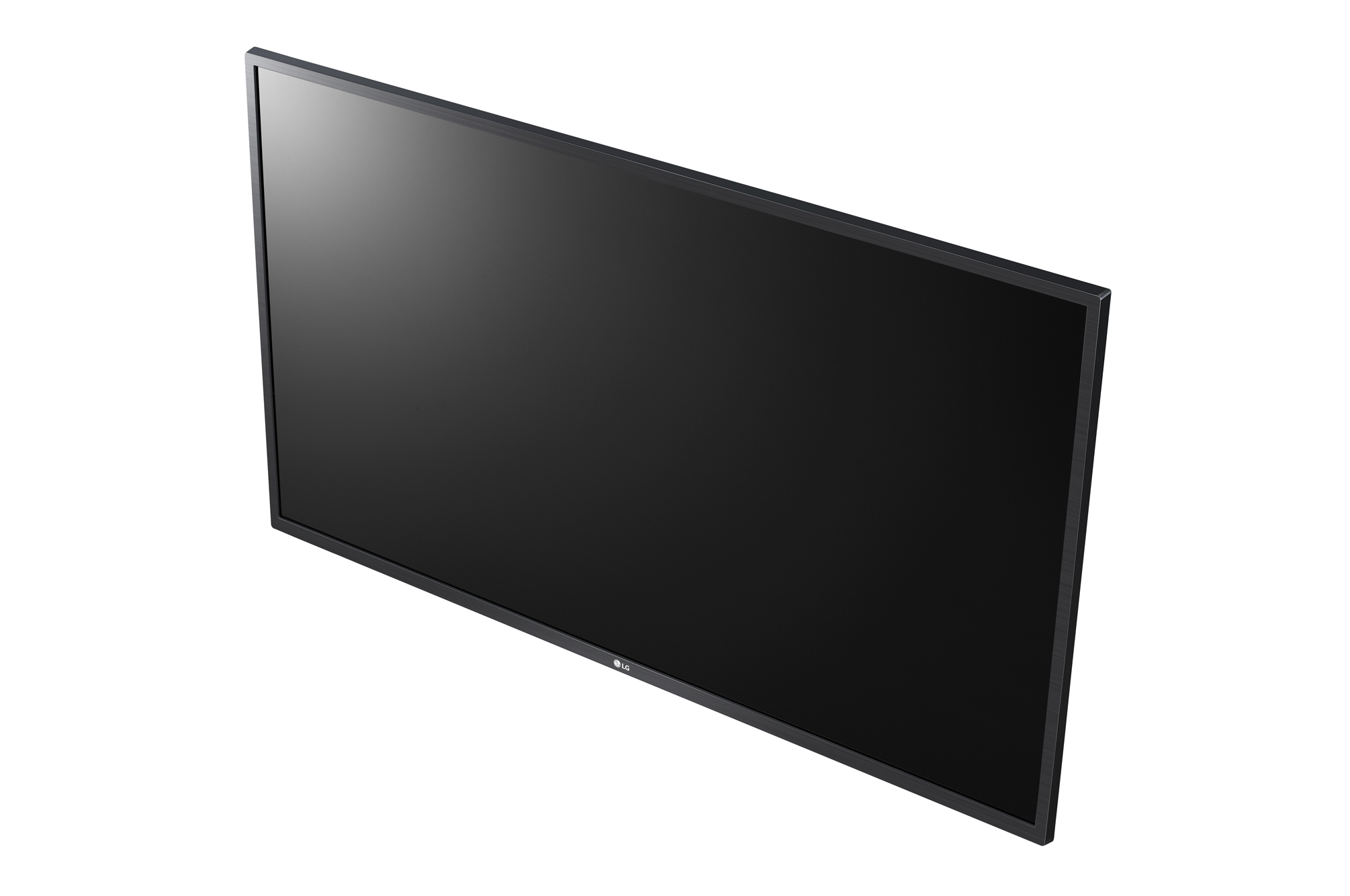 LG Smart TV Signage 43UT640S (CIS) 9