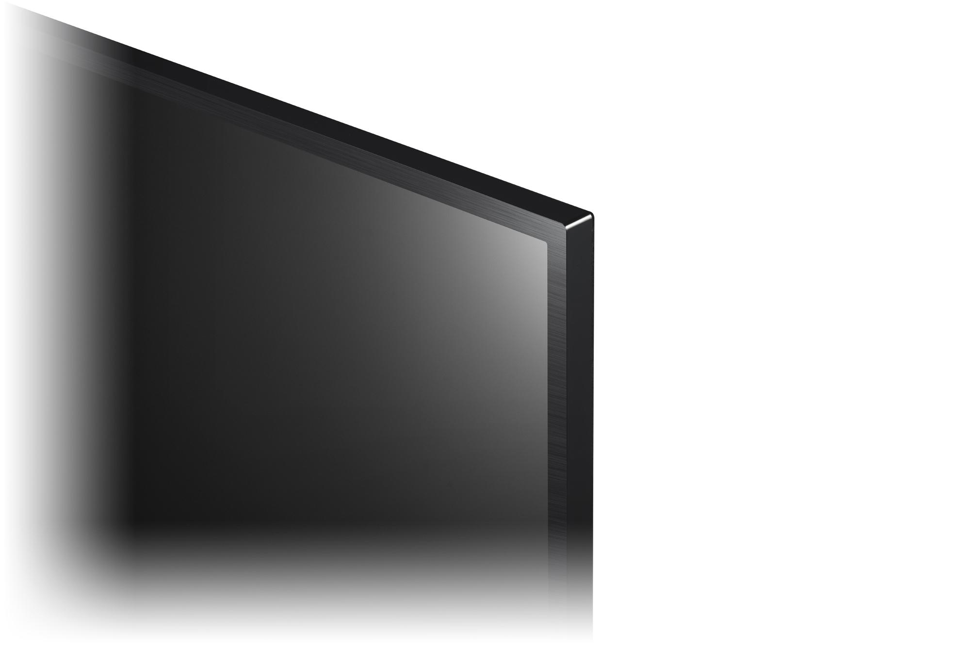 LG Smart TV Signage 43UT640S (CIS) 11