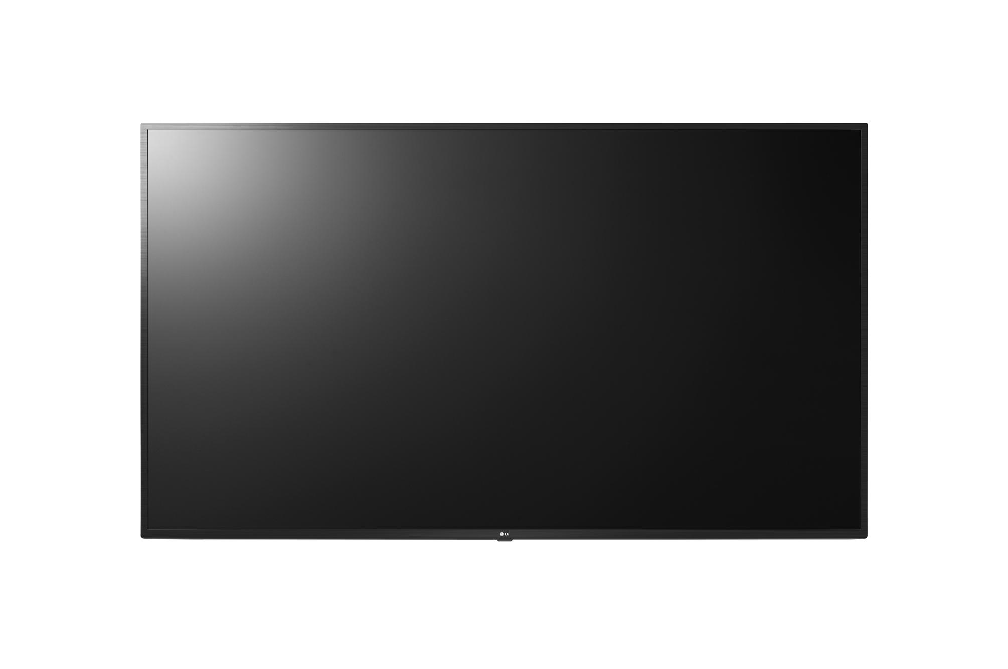 LG Smart TV Signage 70UT640S (EU) 2