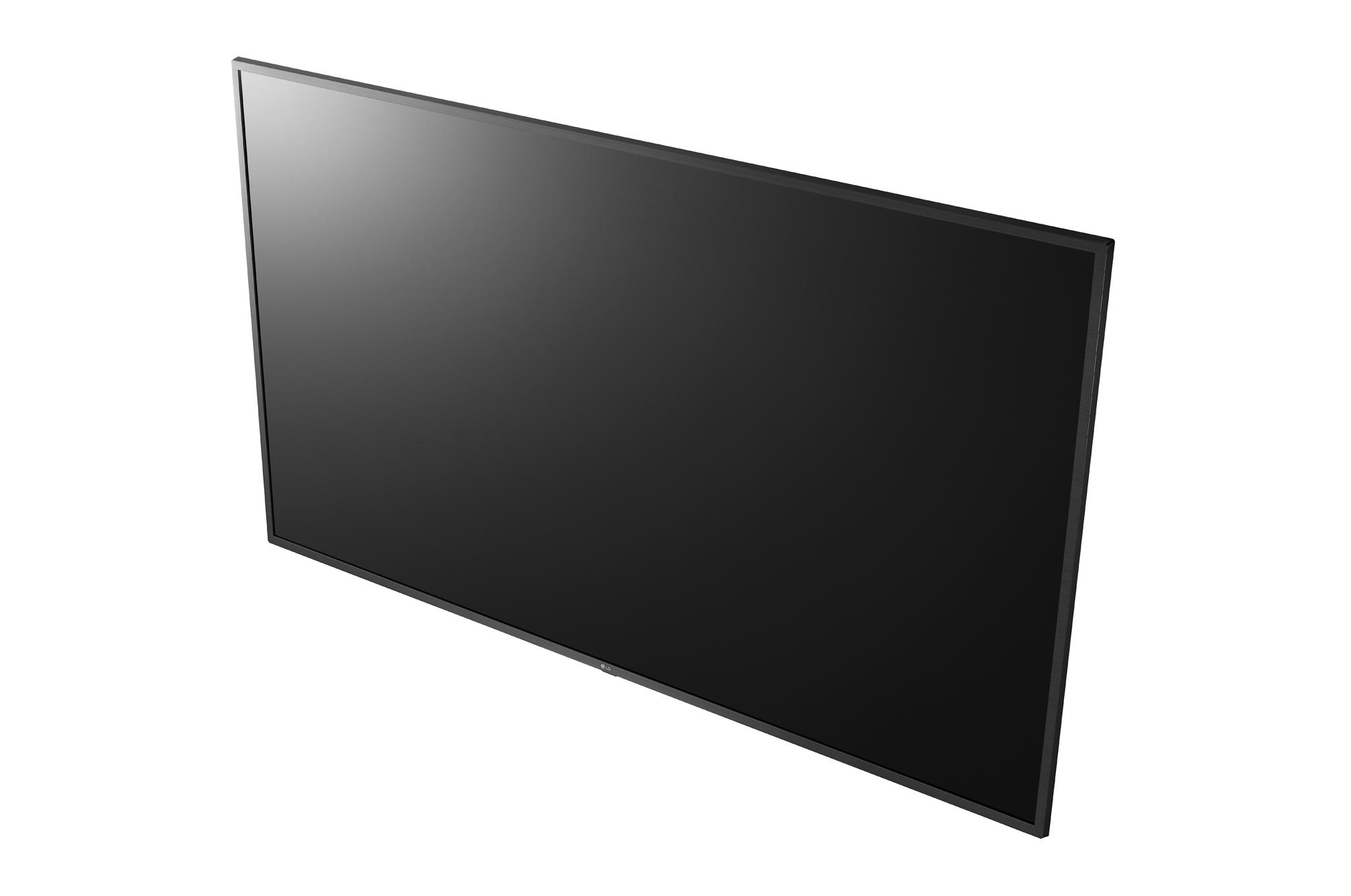 LG Smart TV Signage 70UT640S (EU) 9