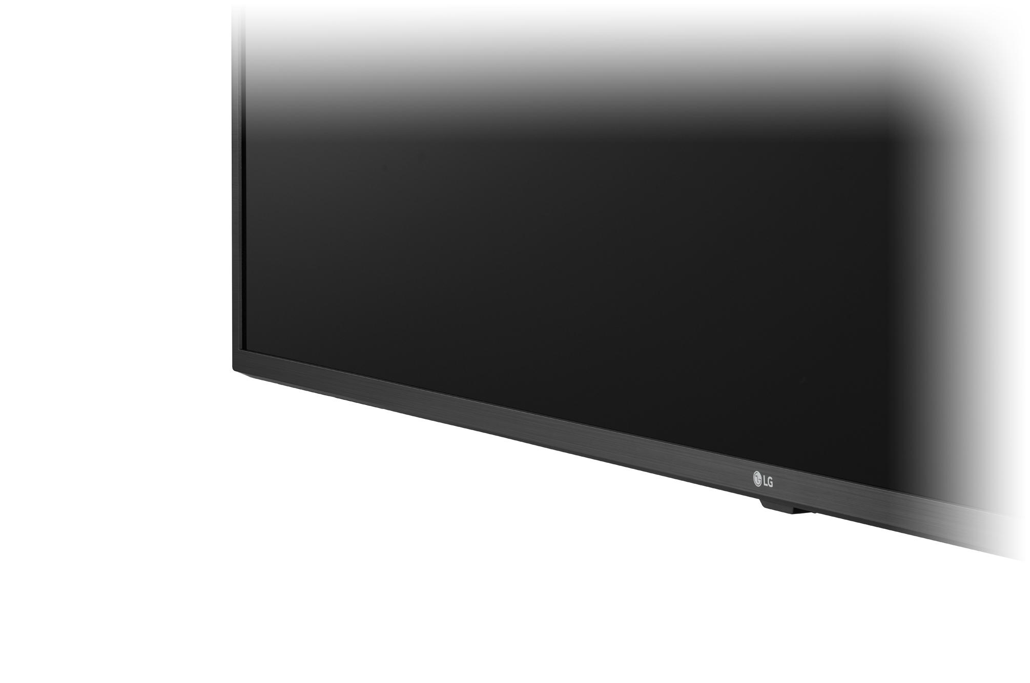 LG Smart TV Signage 70UT640S (EU) 10