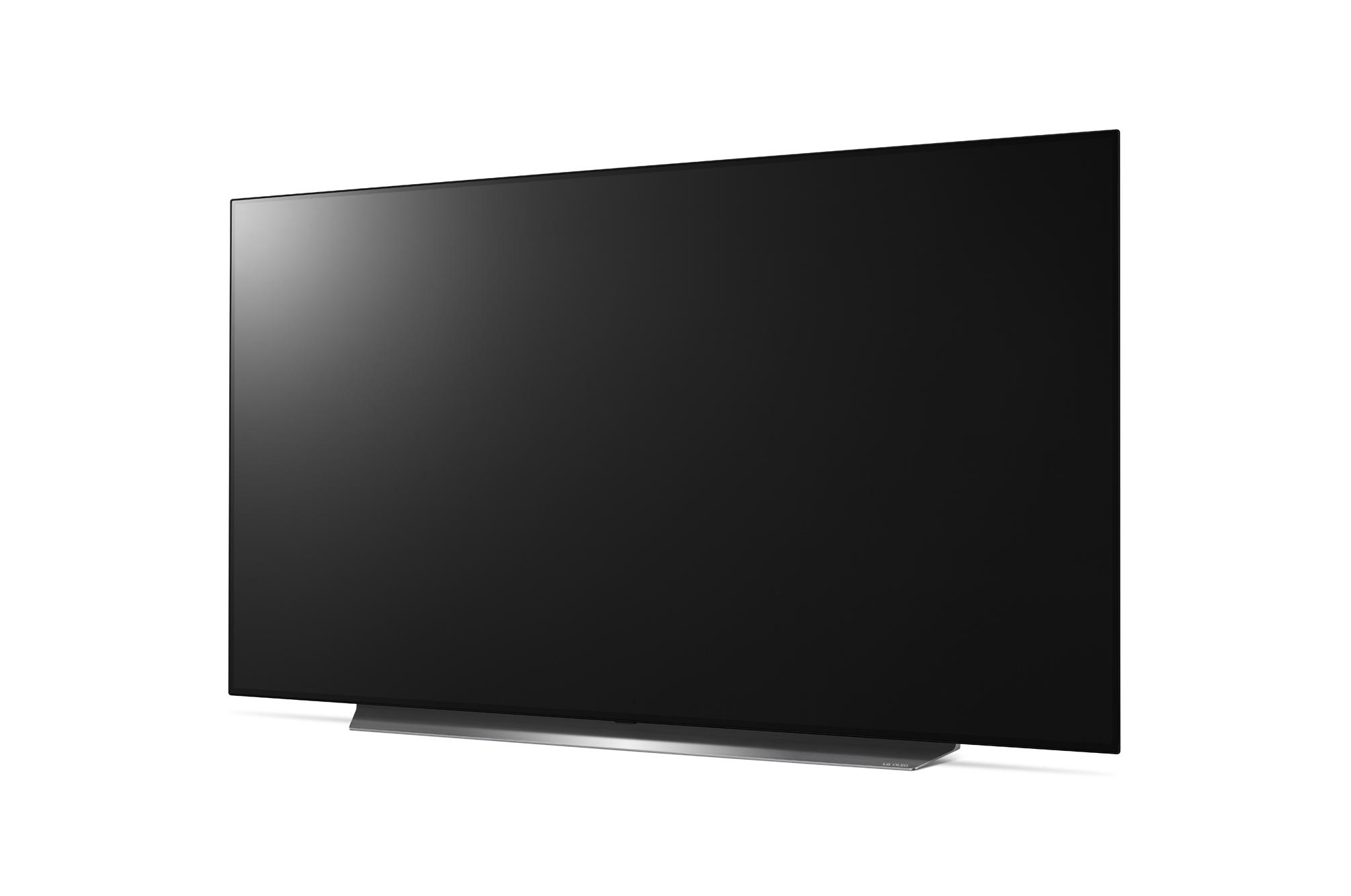 LG Pro:Centric SMART 65ET960H (NA) 3