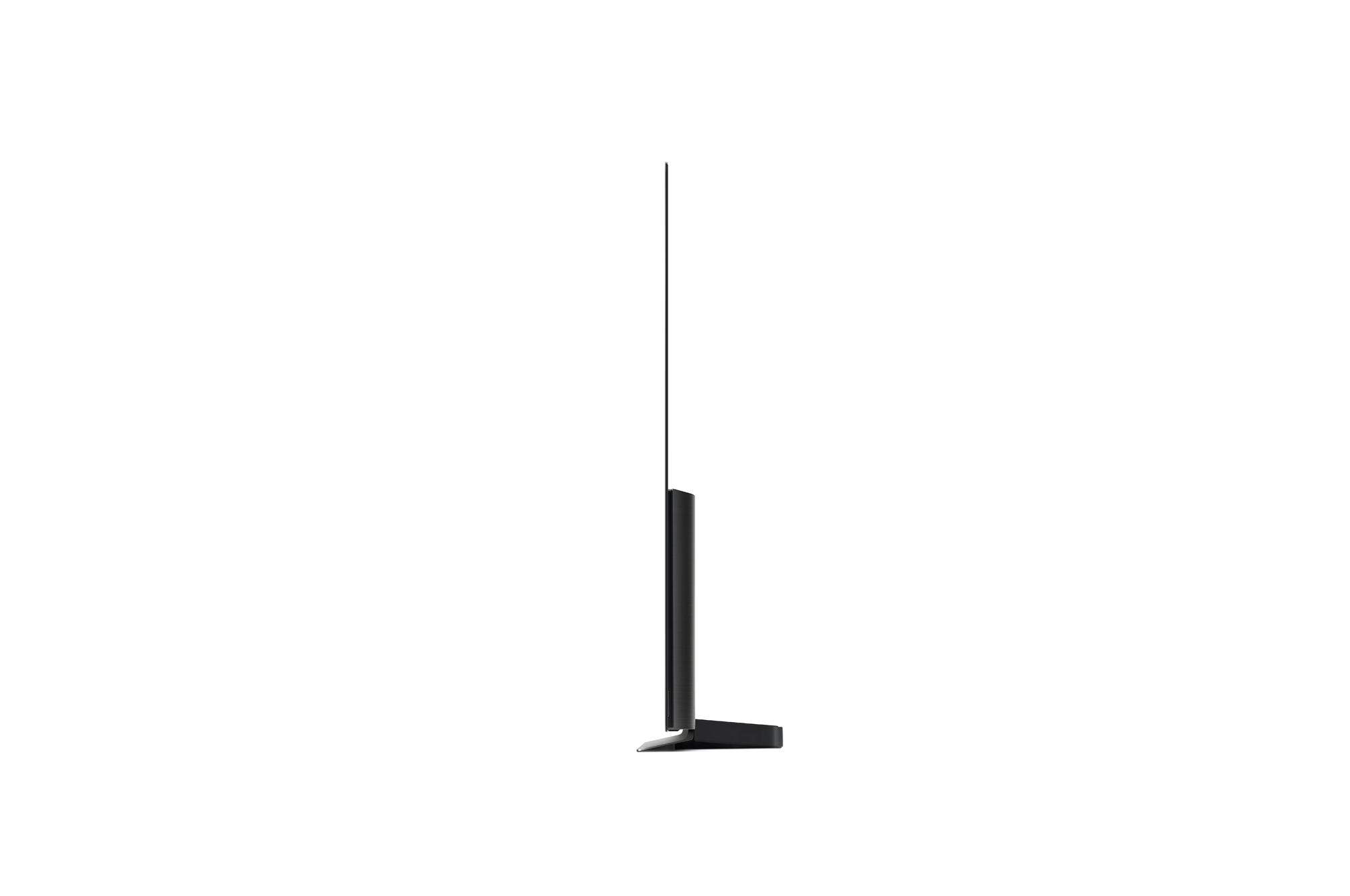 LG Pro:Centric SMART 65ET960H (NA) 5