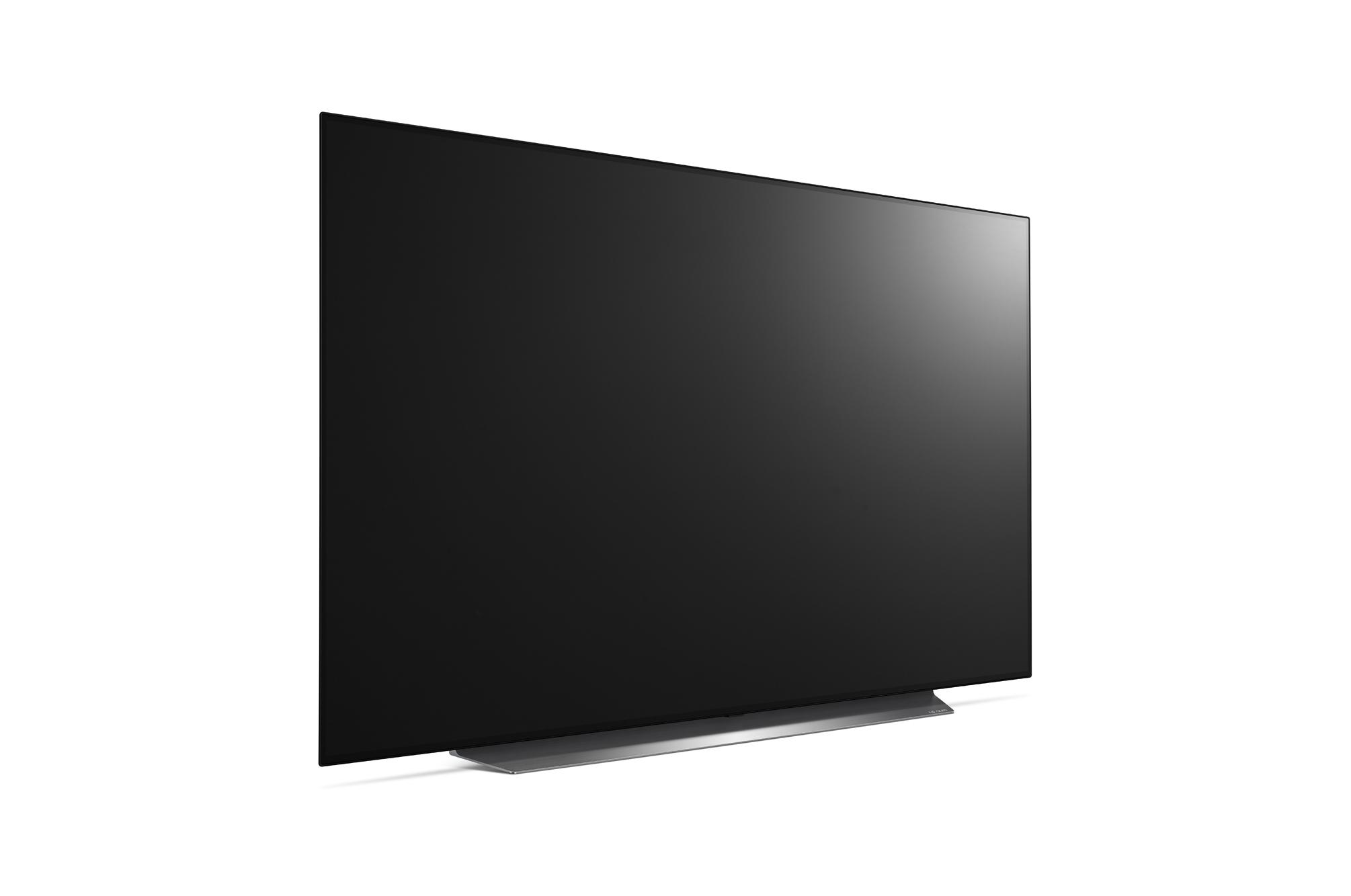 LG Pro:Centric SMART 65ET960H (NA) 6