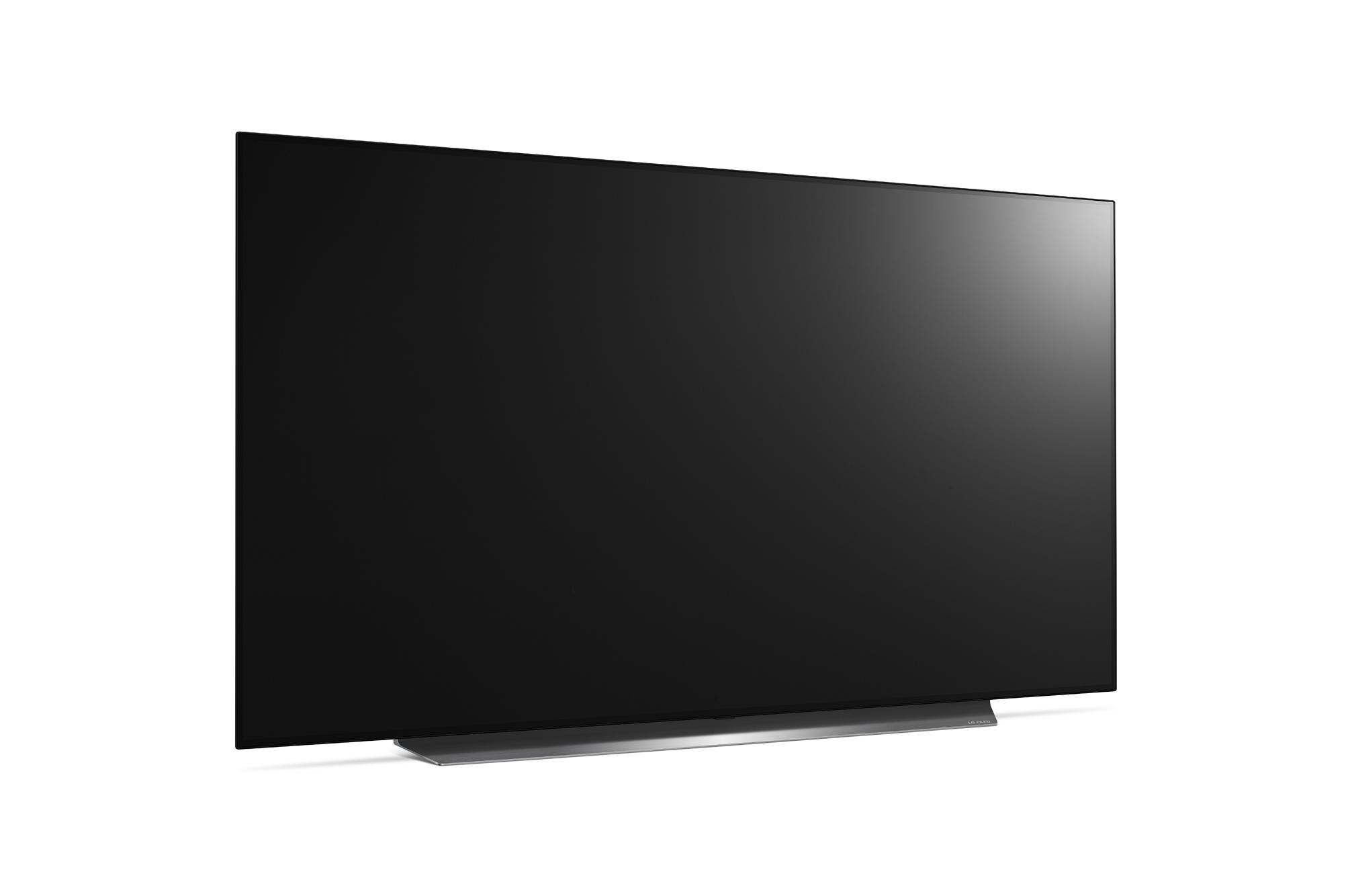 LG Pro:Centric SMART 65ET960H (NA) 7