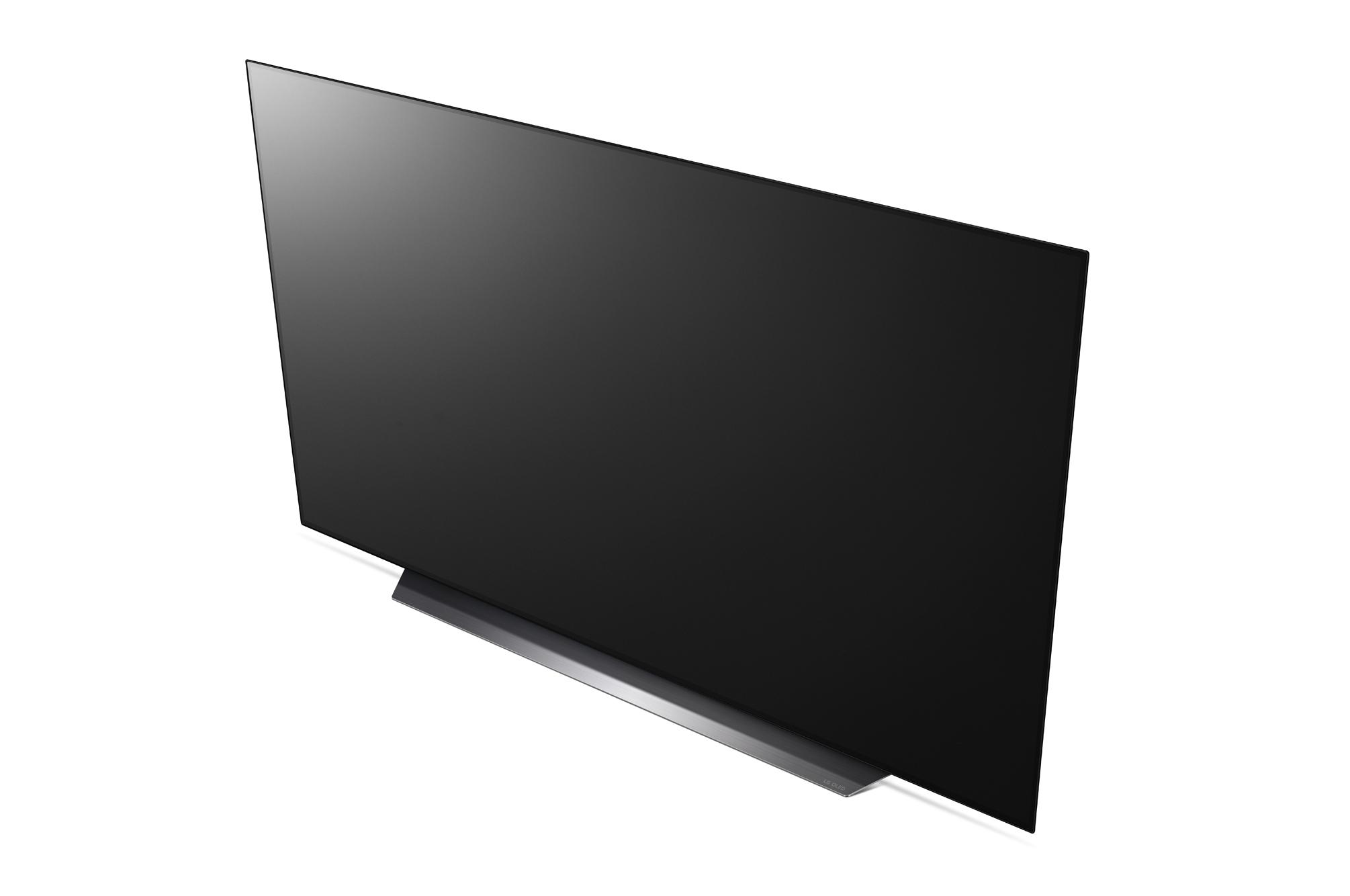 LG Pro:Centric SMART 65ET960H (NA) 8