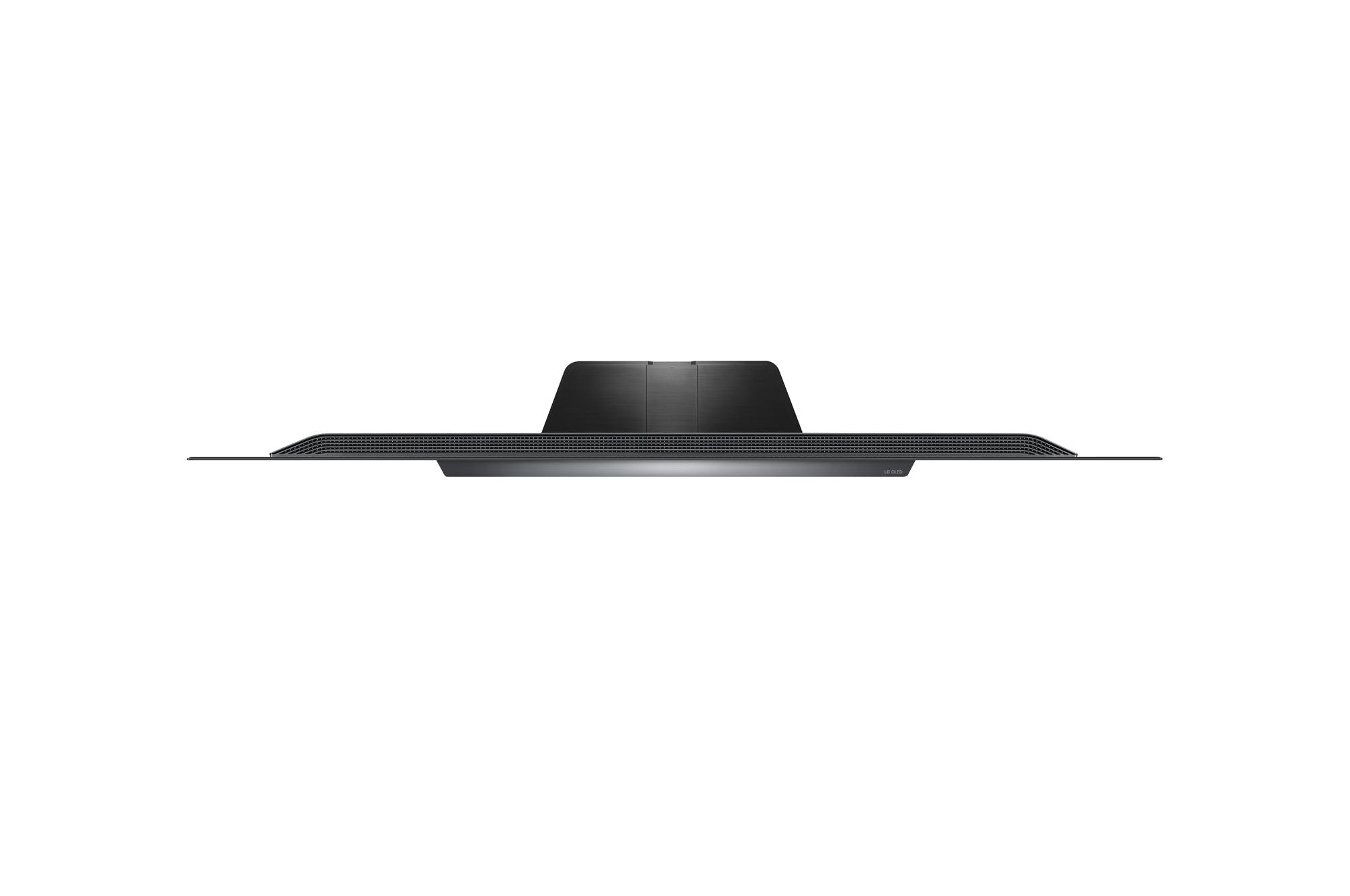 LG Pro:Centric SMART 65ET960H (NA) 9