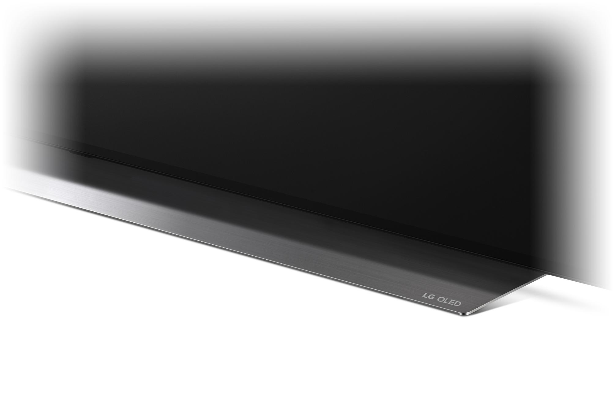 LG Pro:Centric SMART 65ET960H (NA) 10