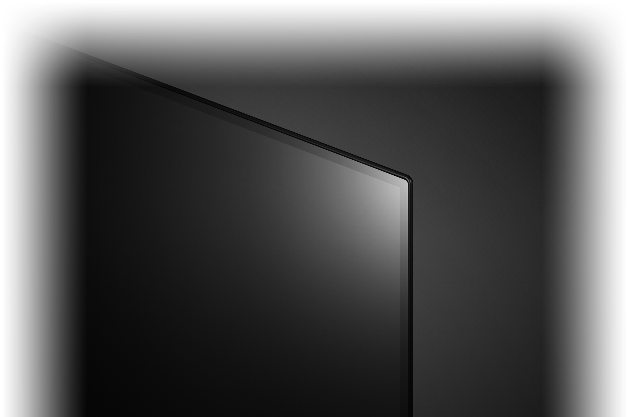 LG Pro:Centric SMART 65ET960H (NA) 11