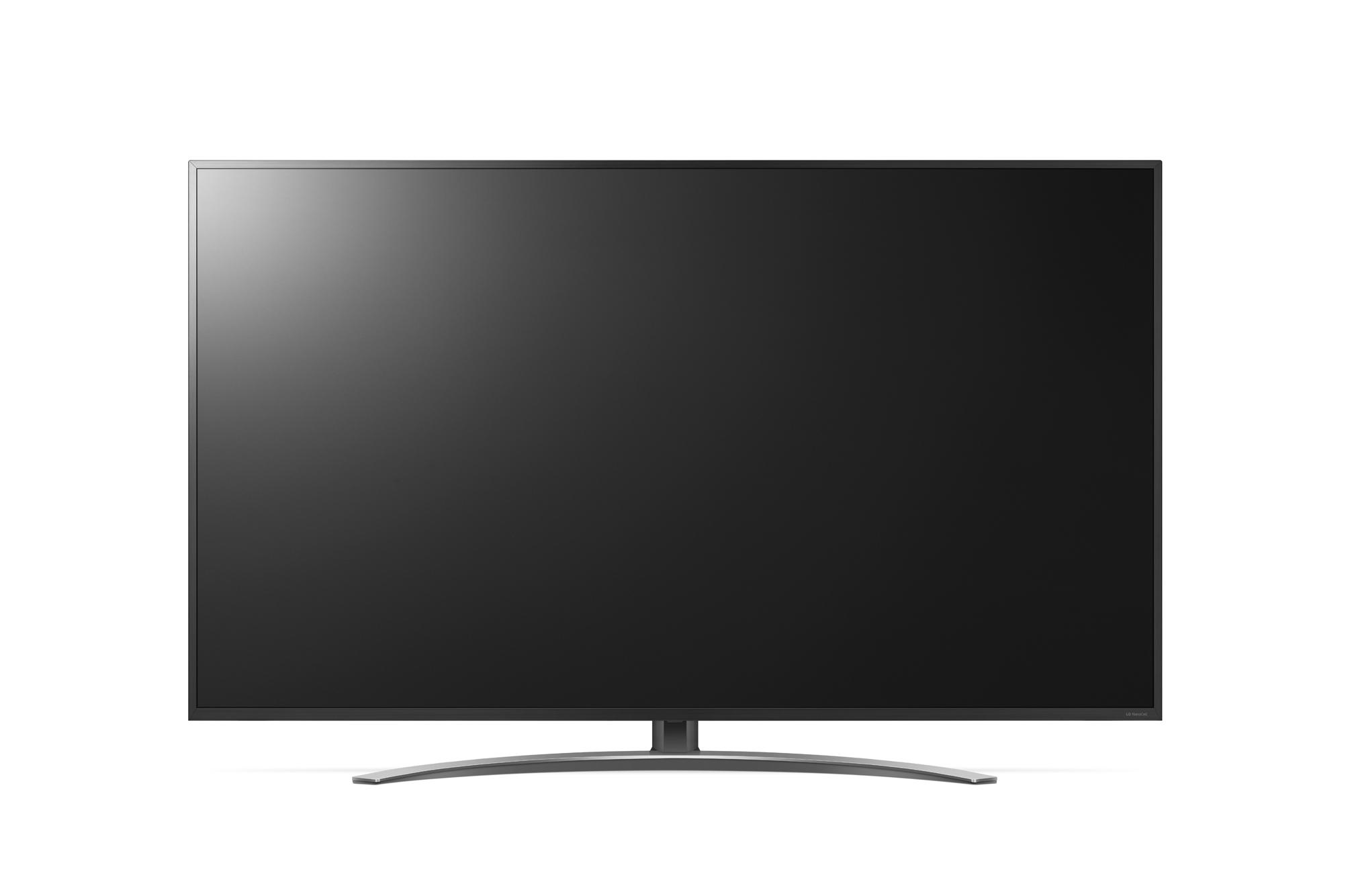 LG Pro:Centric SMART 75UT770H (NA) 2