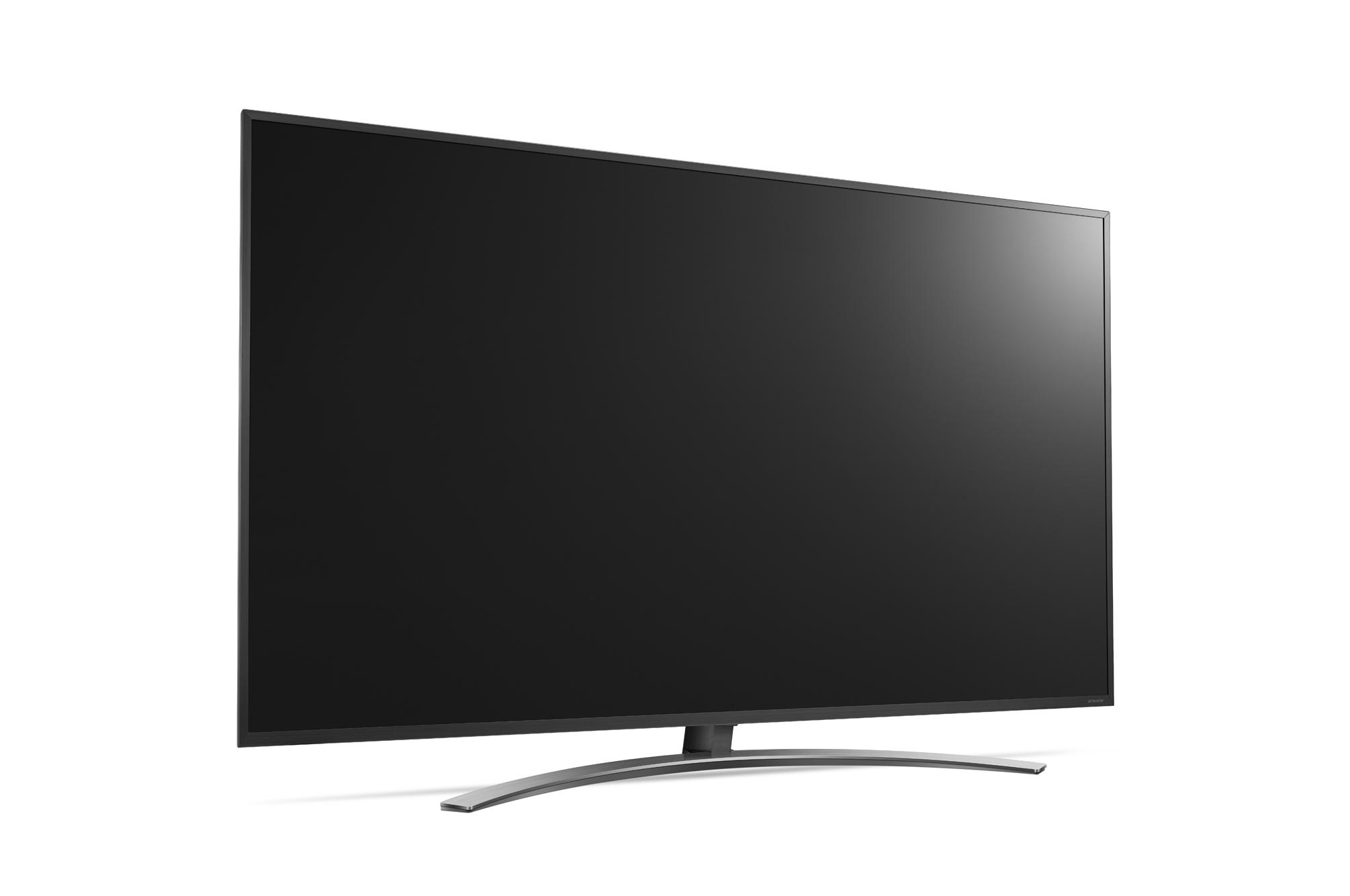 LG Pro:Centric SMART 75UT770H (NA) 7