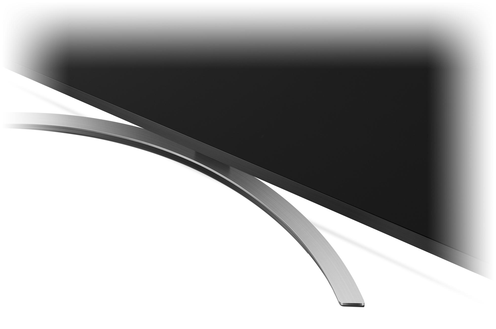 LG Pro:Centric SMART 75UT770H (NA) 10