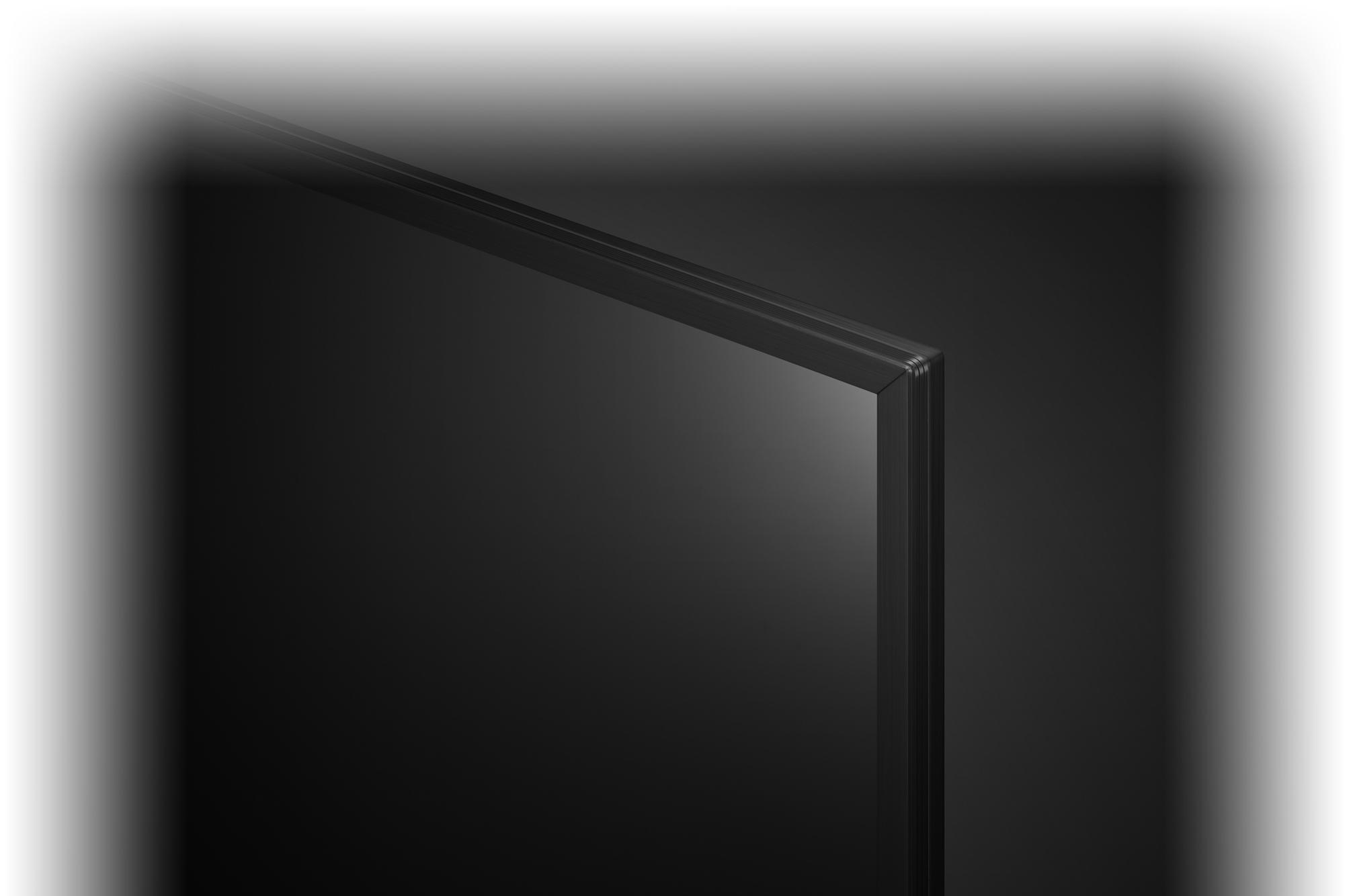 LG Pro:Centric SMART 75UT770H (NA) 11