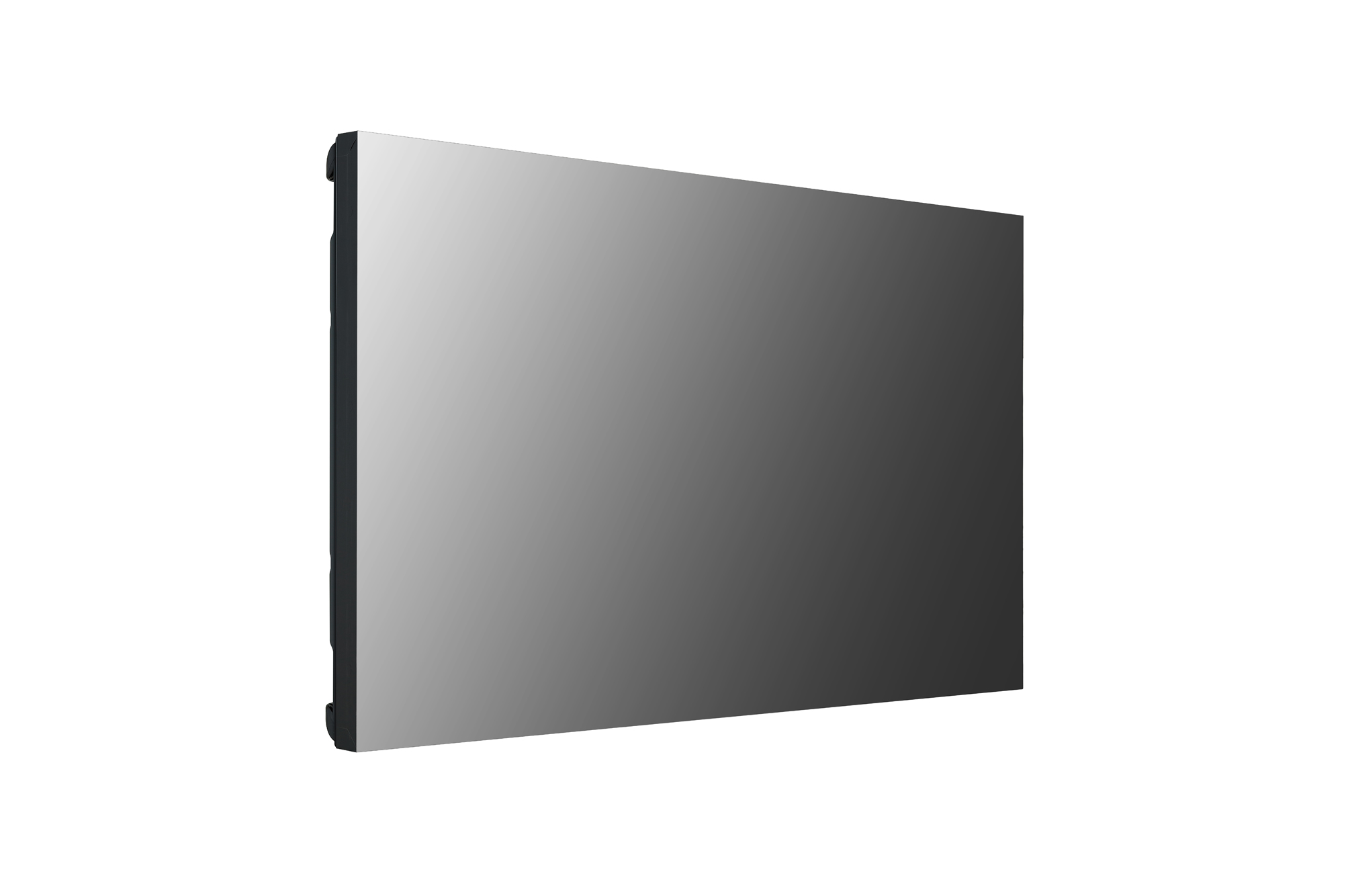 LG Video Wall 55SVH7PF-H 3