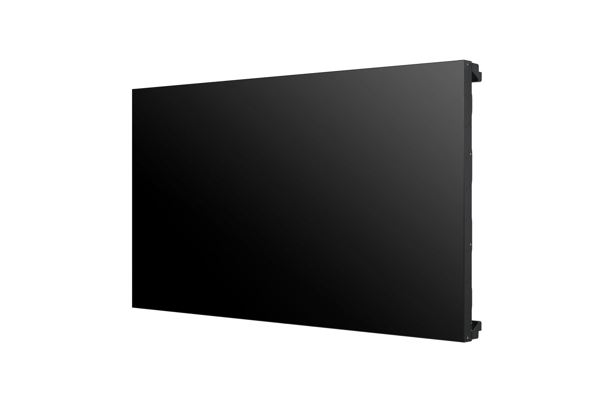 LG Video Wall 55VL5F-A