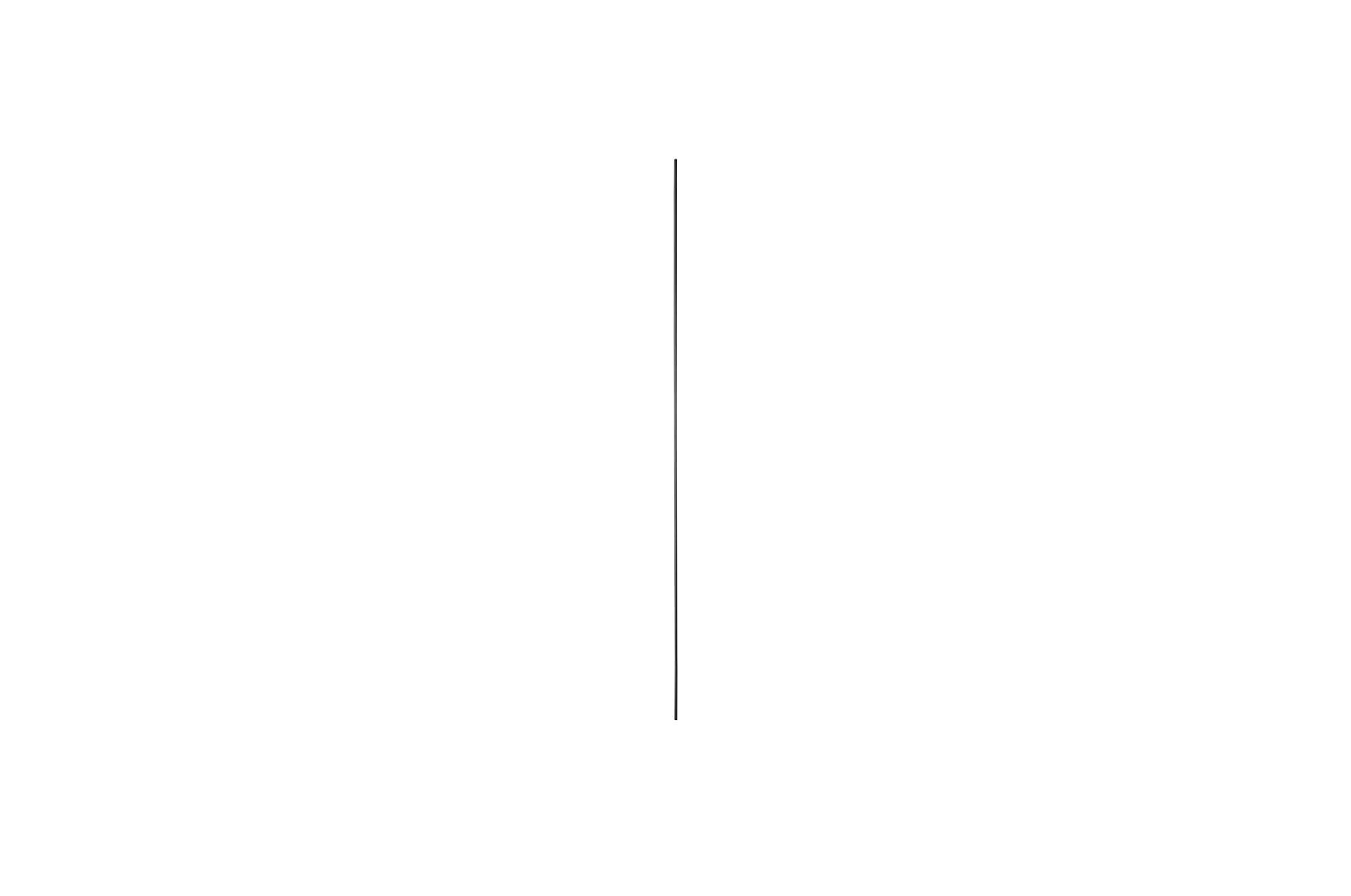 LG Pro:Centric SMART 65WT980H (EU)