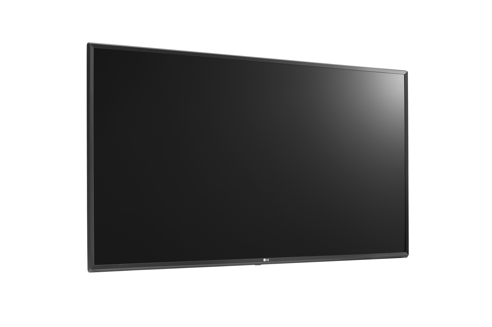 LG Special 32LT662M (NA) 7