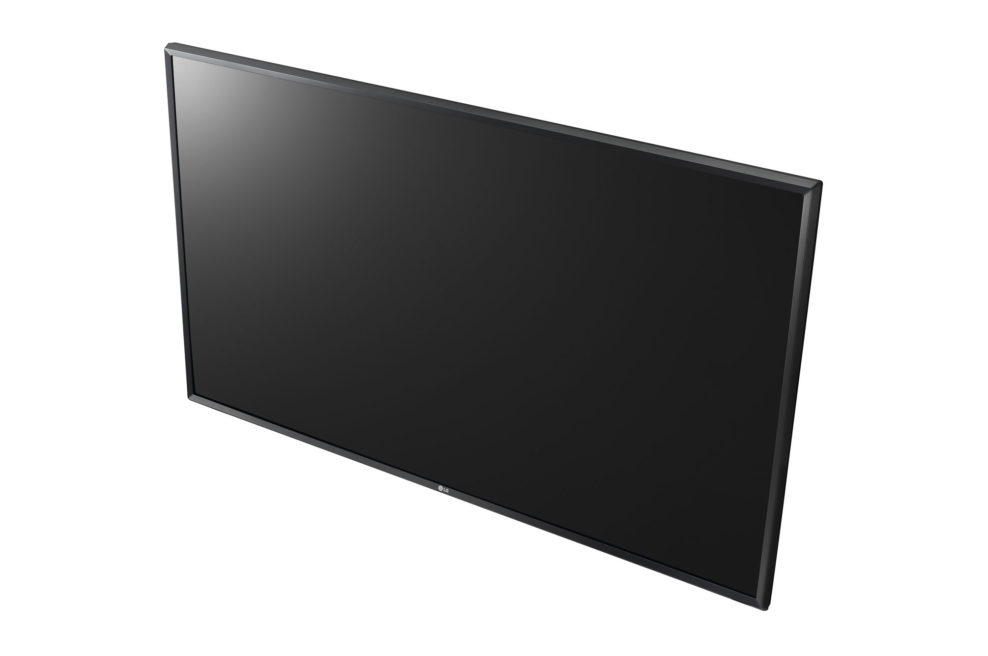 LG Special 32LT662M (NA) 9