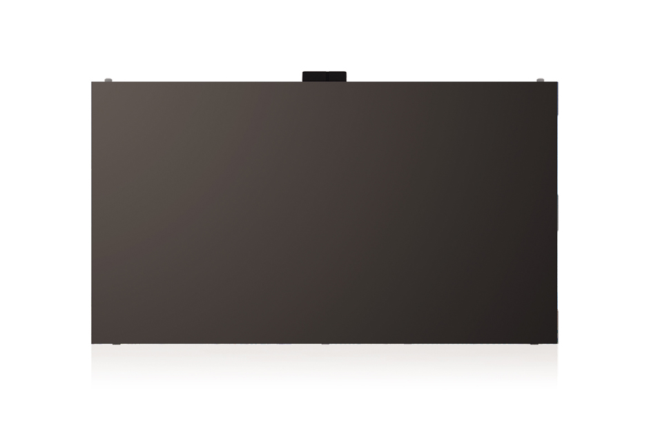 LG Fine-pitch Essential Series LAS012DB7-F 3