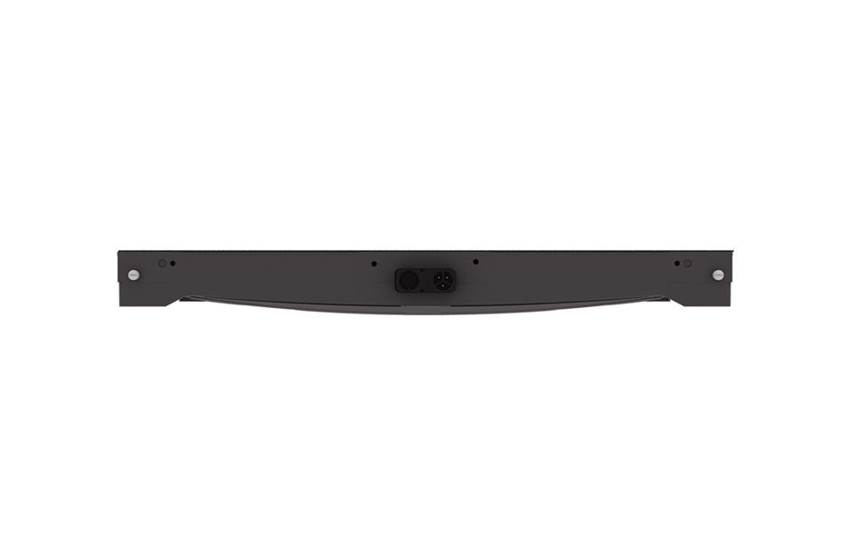 LG Fine-pitch Essential Series LAS012DB7-F 7