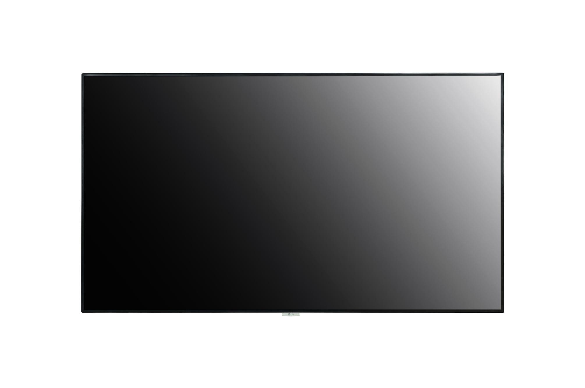 LG Standard Premium 98UH5F-B 2