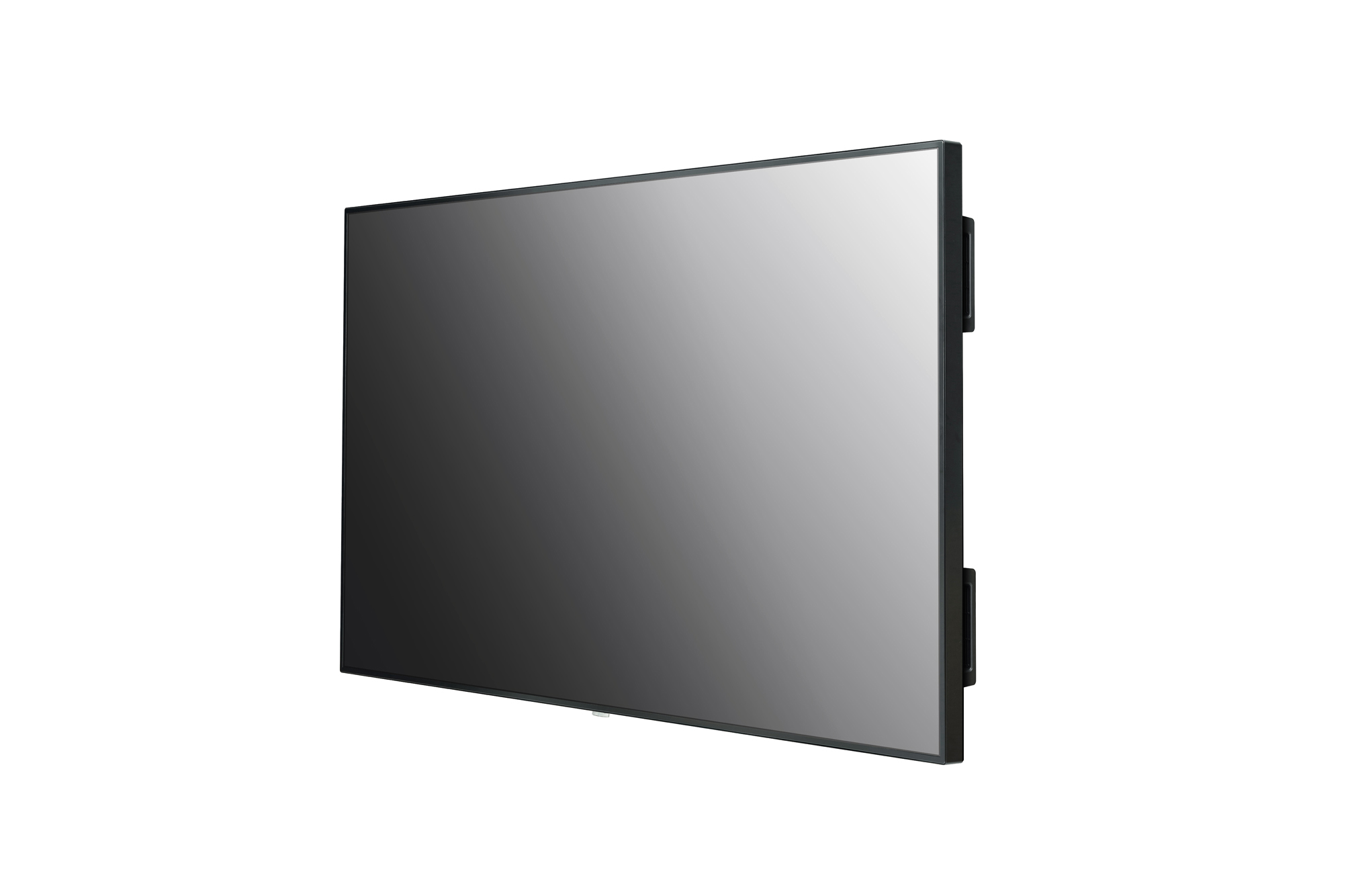 LG Standard Premium 98UH5F-B 3