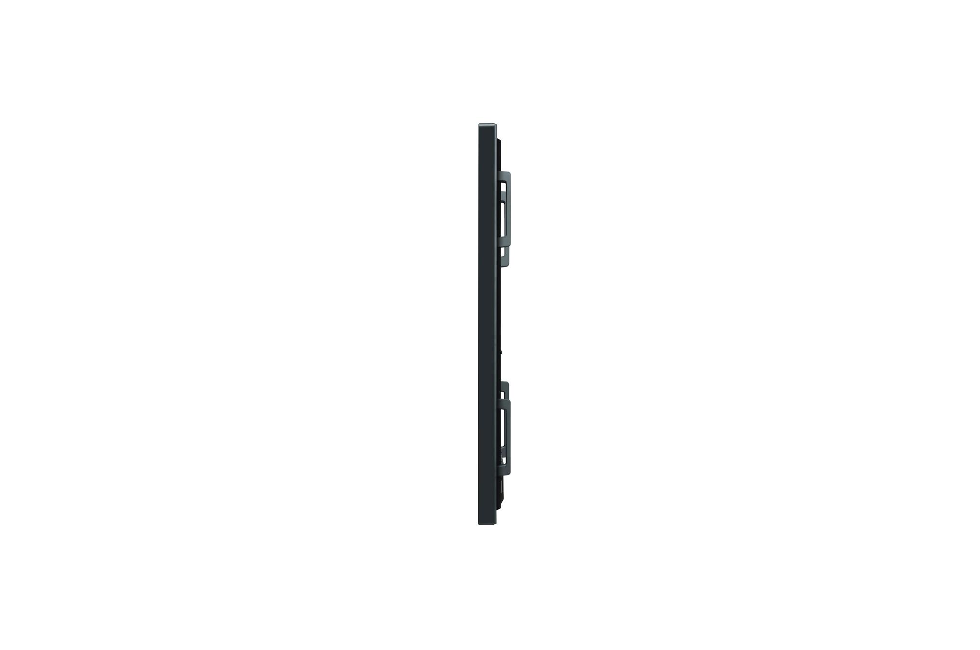 LG Standard Premium 98UH5F-B 4
