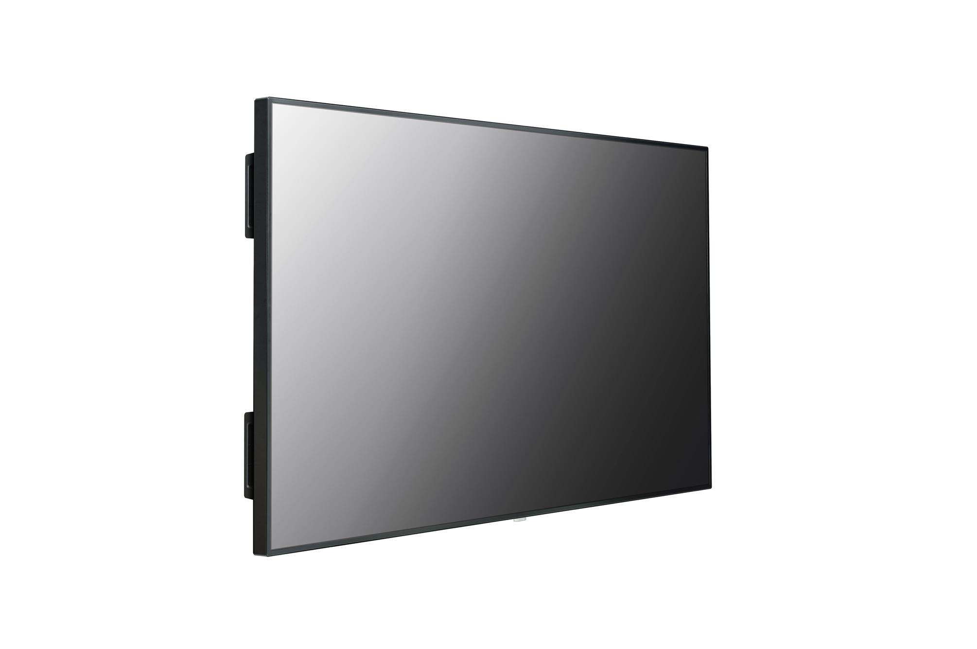 LG Standard Premium 98UH5F-B 6