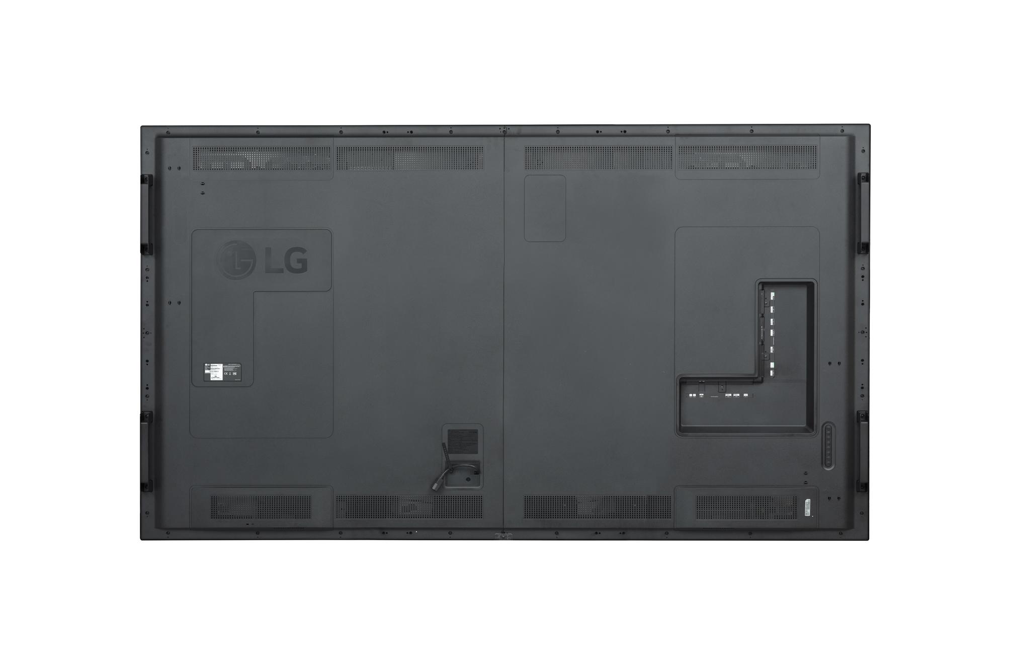 LG Standard Premium 98UH5F-B 7