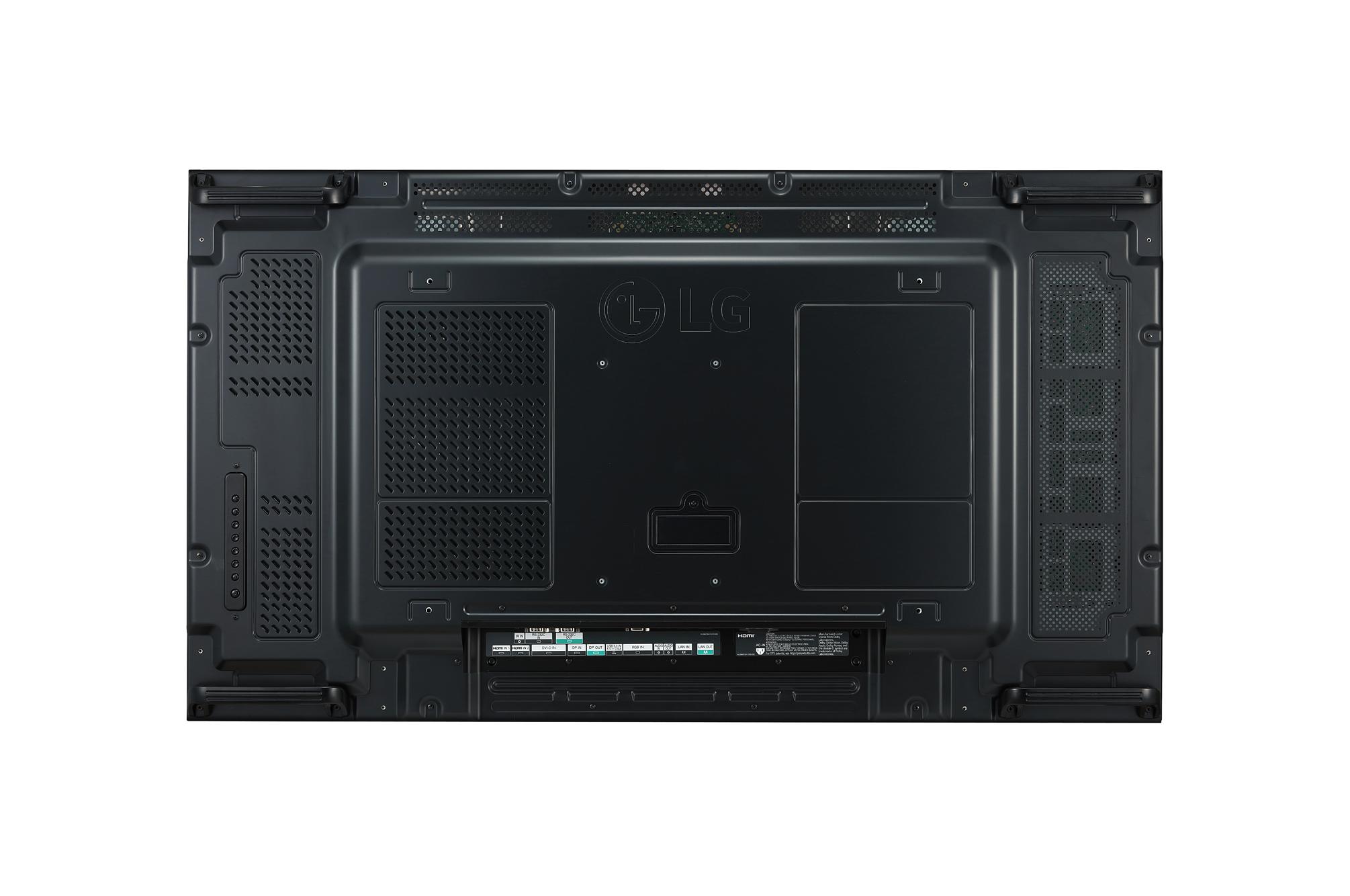 LG Video Wall 55SVM5F-H