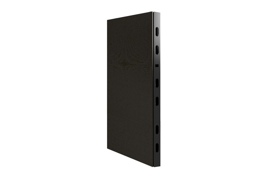LG Premium Slim LBS062DA4-V 2