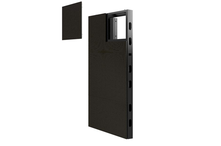 LG Premium Slim LBS062DA4-V 3