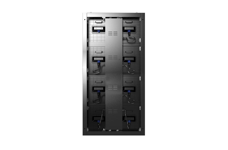 LG Premium Slim LBS062DA4-V 4