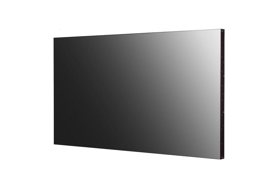 LG Video Wall 49VL5PF 3