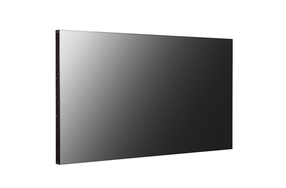 LG Video Wall 49VL5PF 4