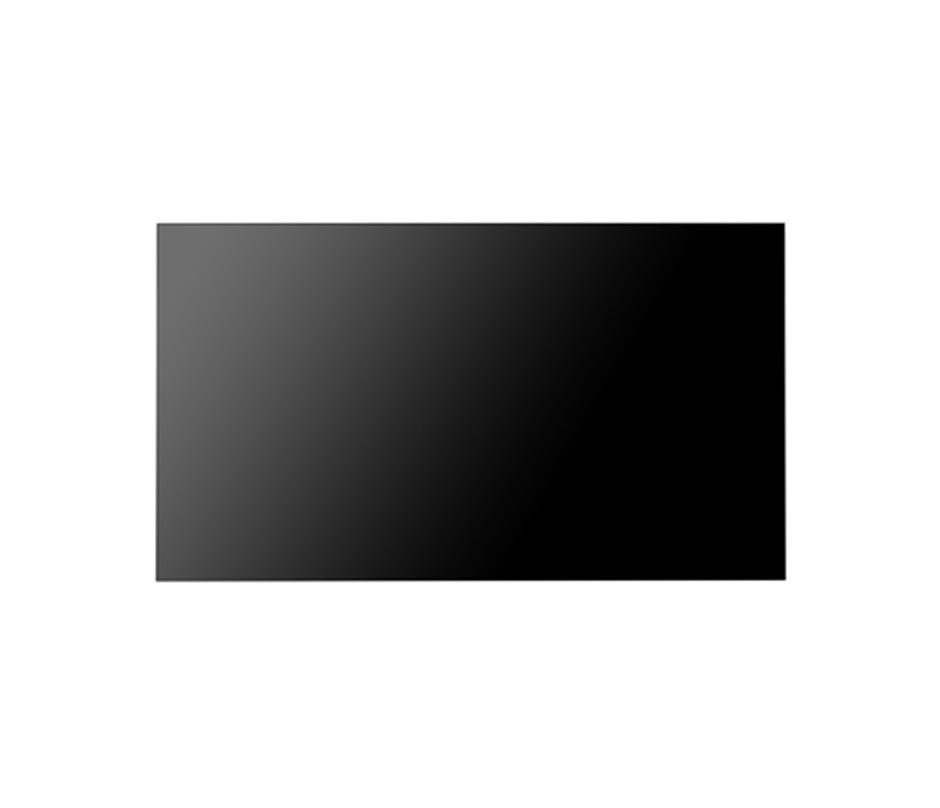 LG Video Wall 55LV35A 2