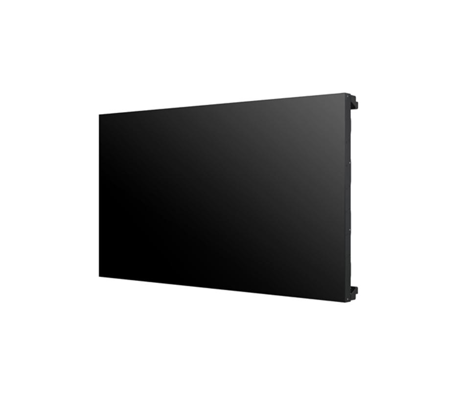 LG Video Wall 55LV35A 3