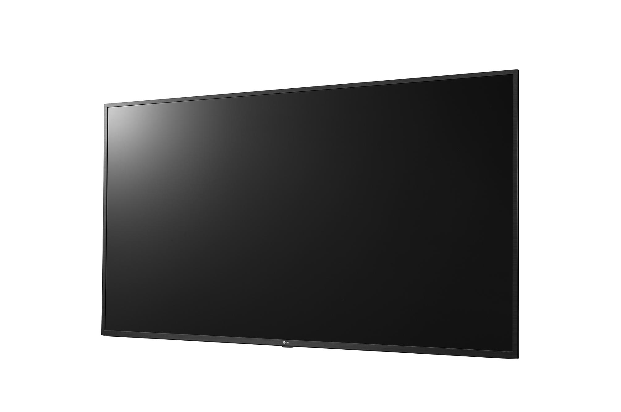 LG Standard Premium 55UL3G-B 3
