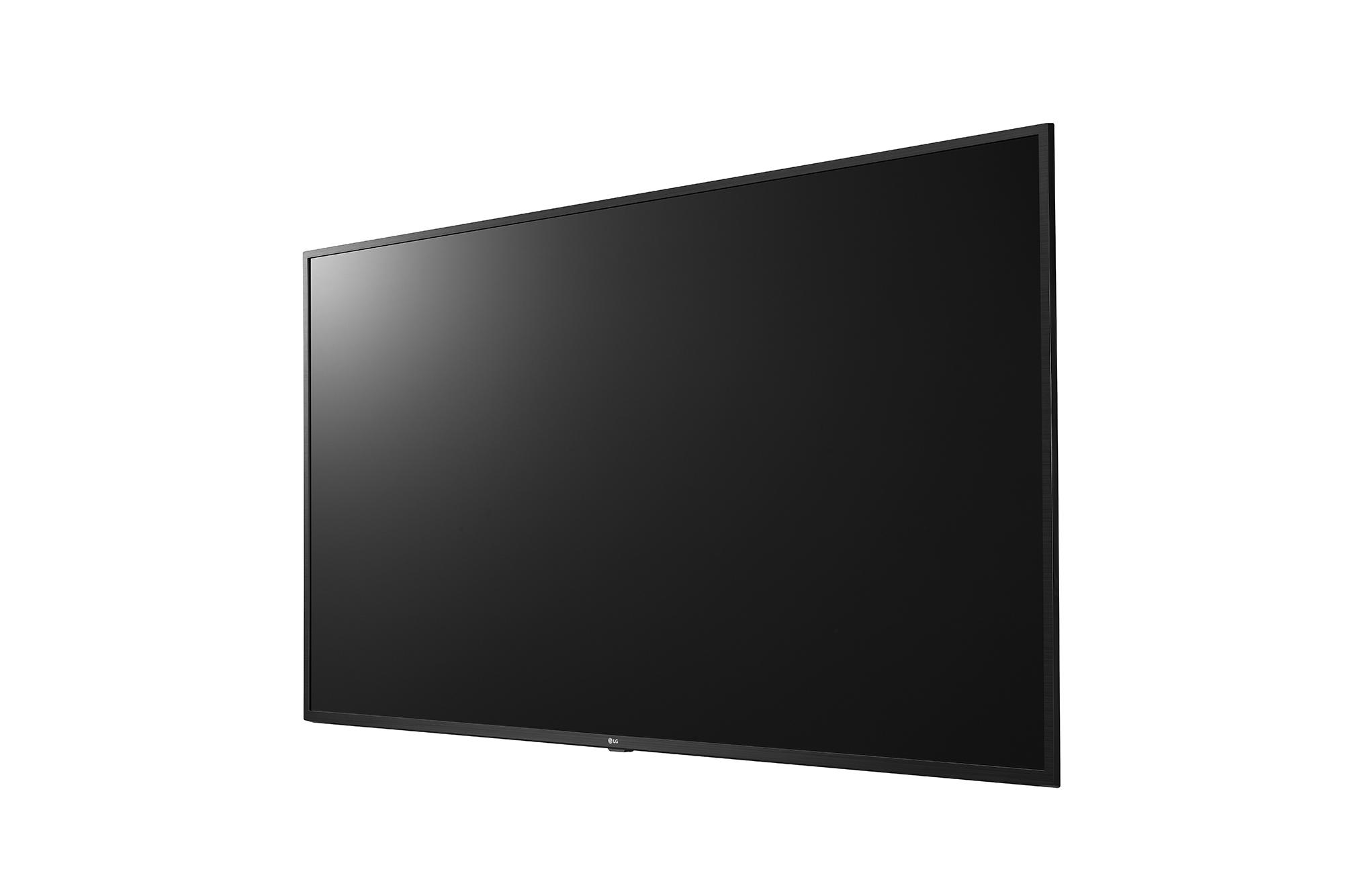 LG Standard Premium 55UL3G-B 4