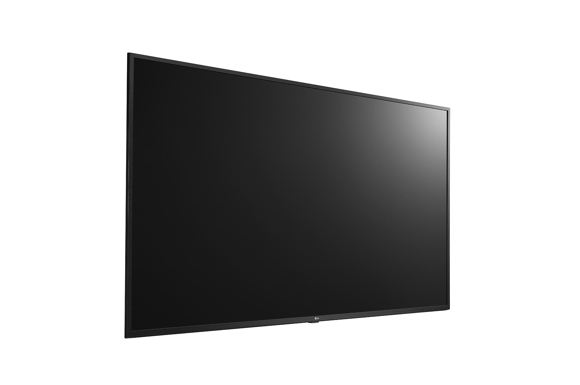 LG Standard Premium 55UL3G-B 6