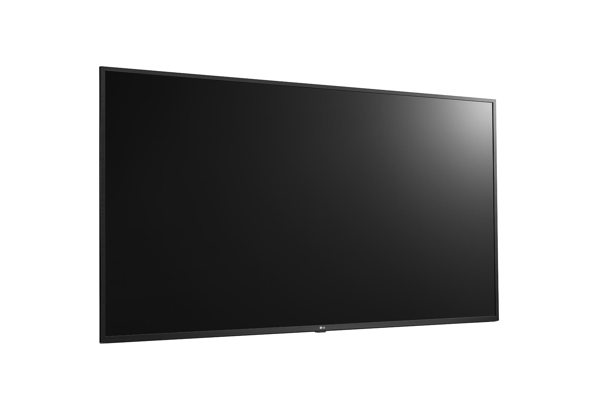 LG Standard Premium 55UL3G-B 7