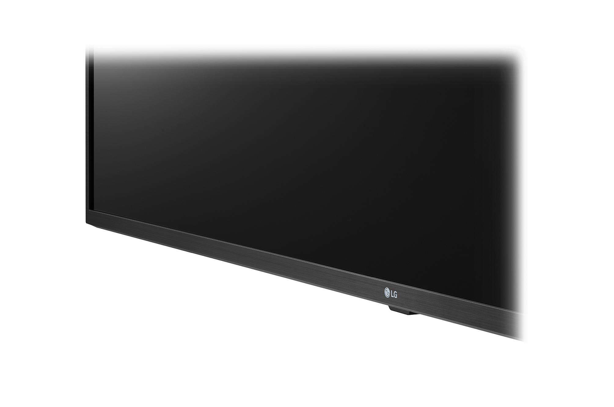 LG Standard Premium 55UL3G-B 8