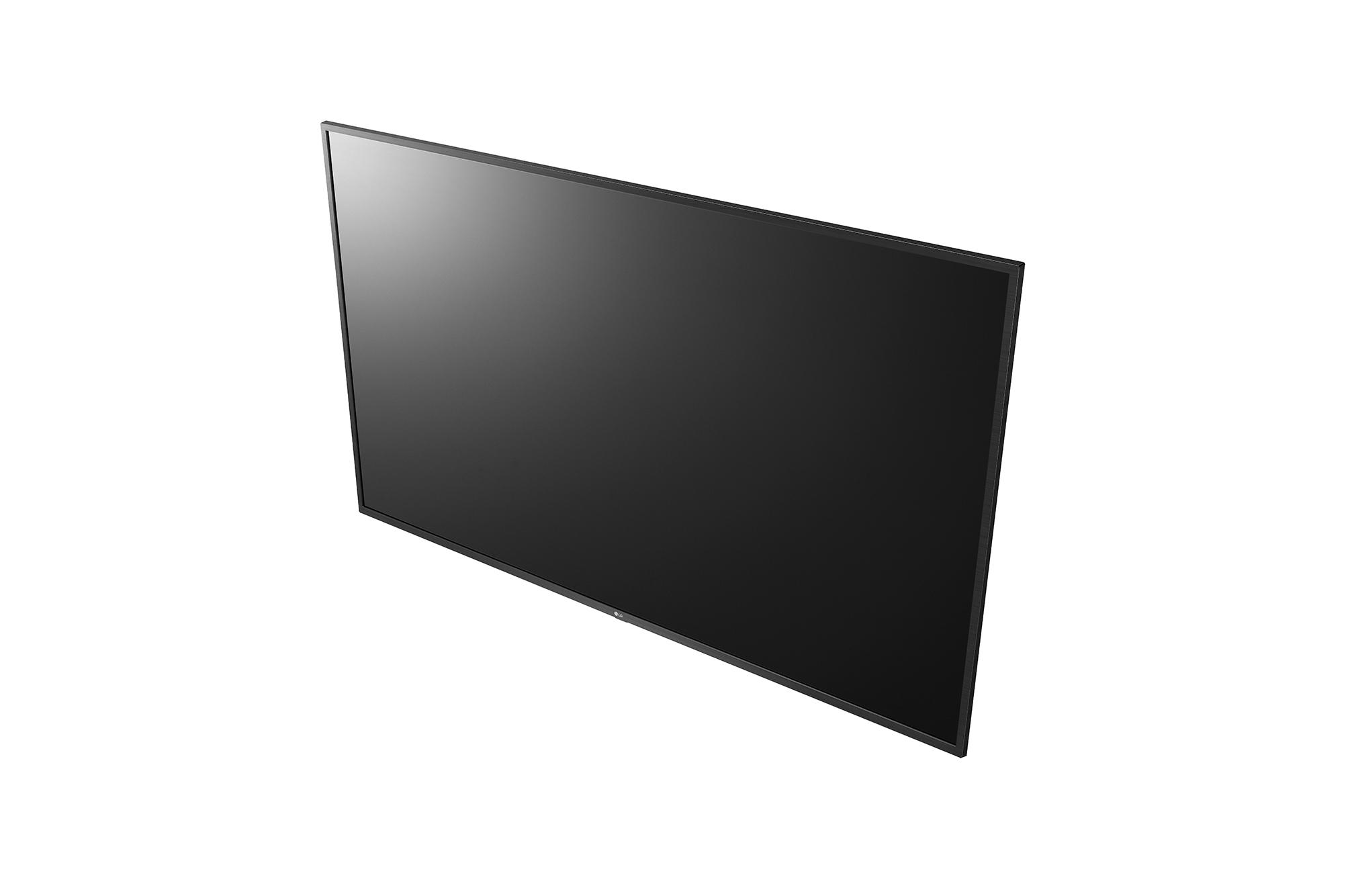 LG Standard Premium 55UL3G-B 9