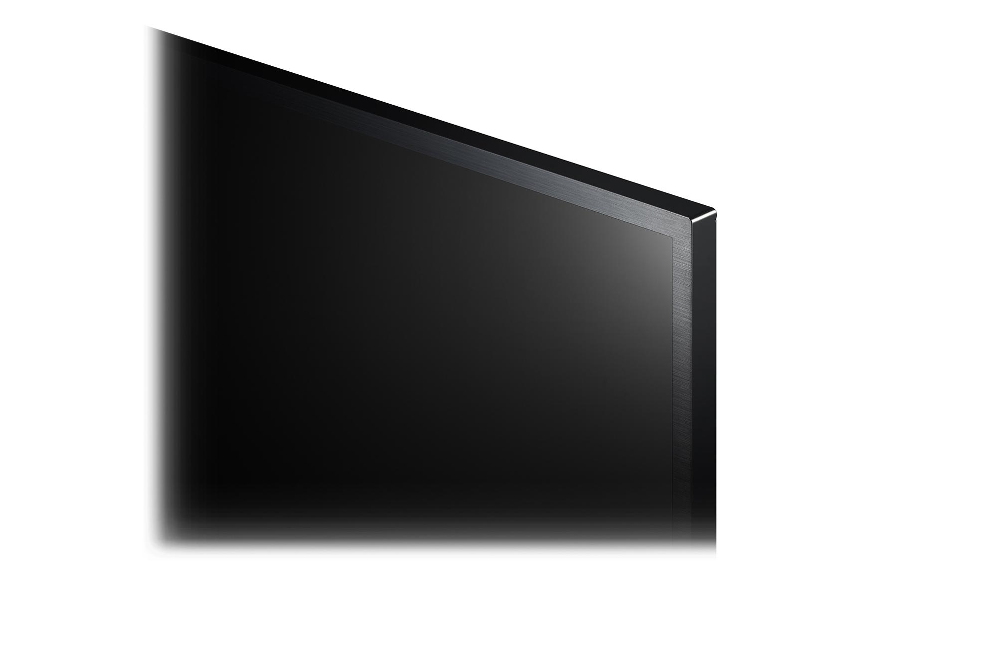 LG Standard Premium 55UL3G-B 11