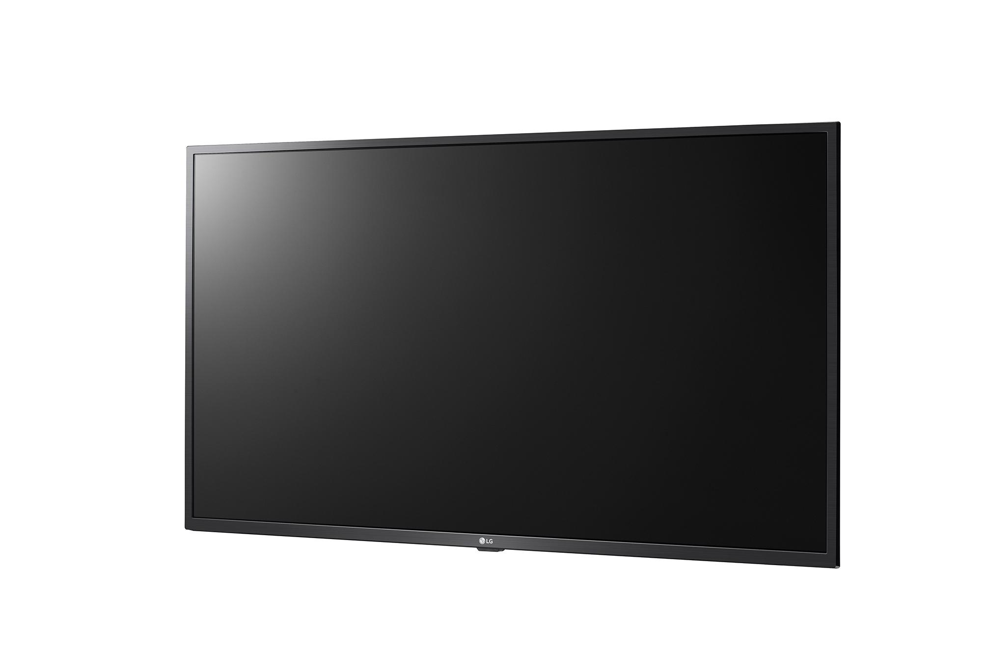 LG Standard Premium 43UL3G-B 3