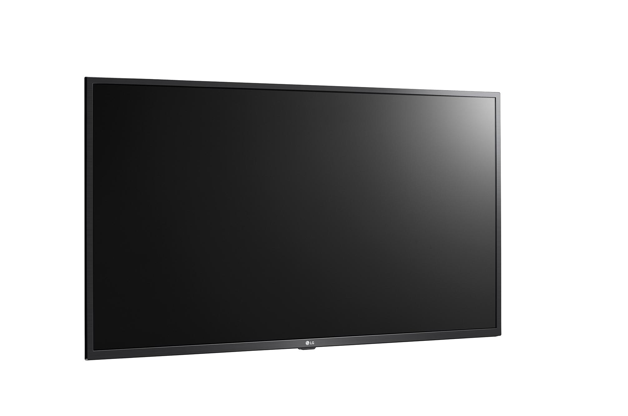 LG Standard Premium 43UL3G-B 6