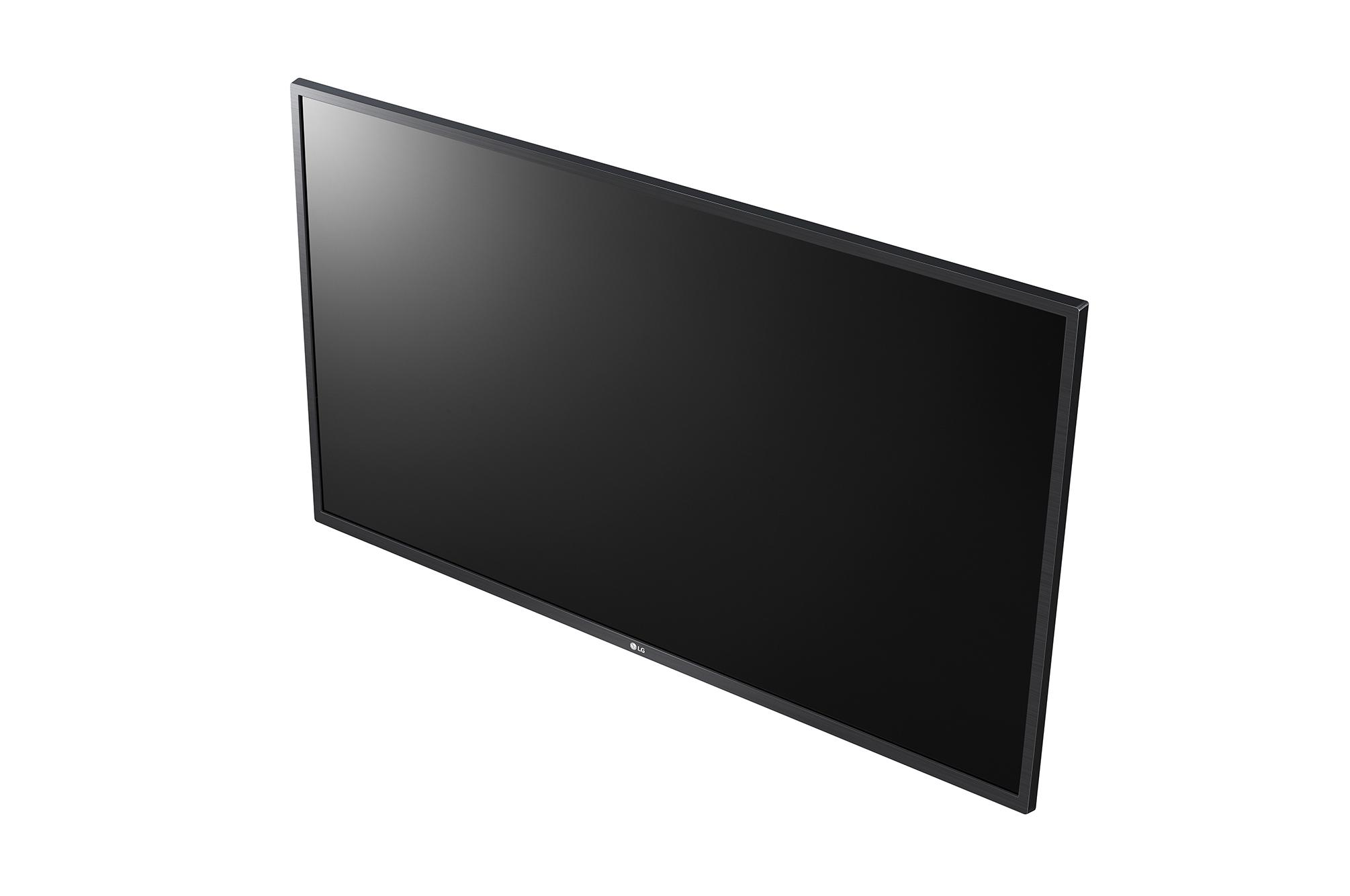 LG Standard Premium 43UL3G-B 7