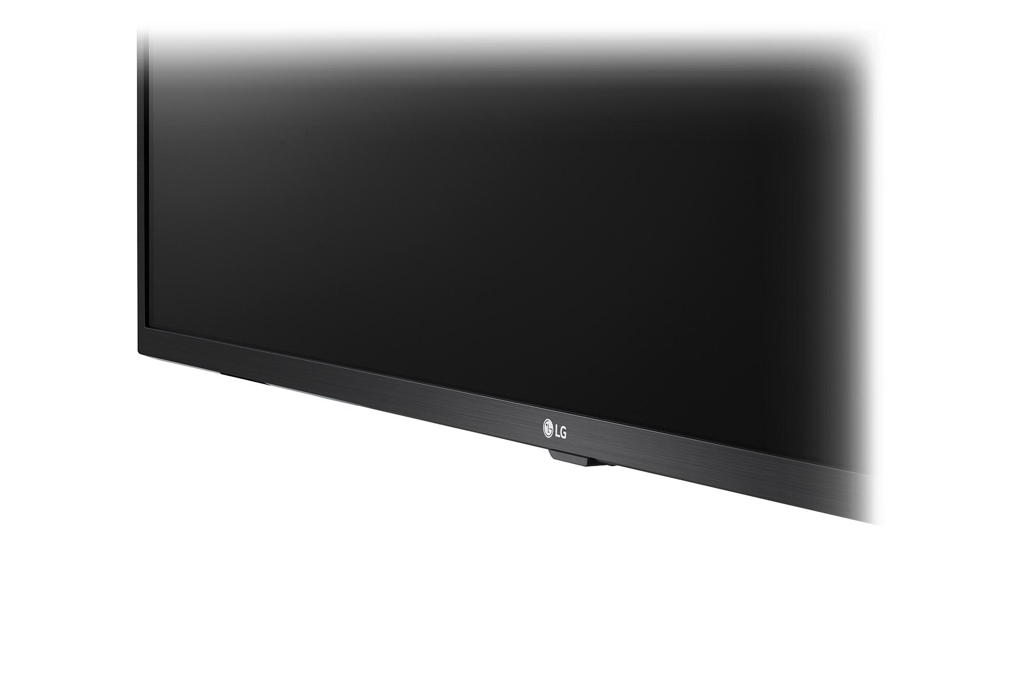 LG Standard Premium 43UL3G-B 8