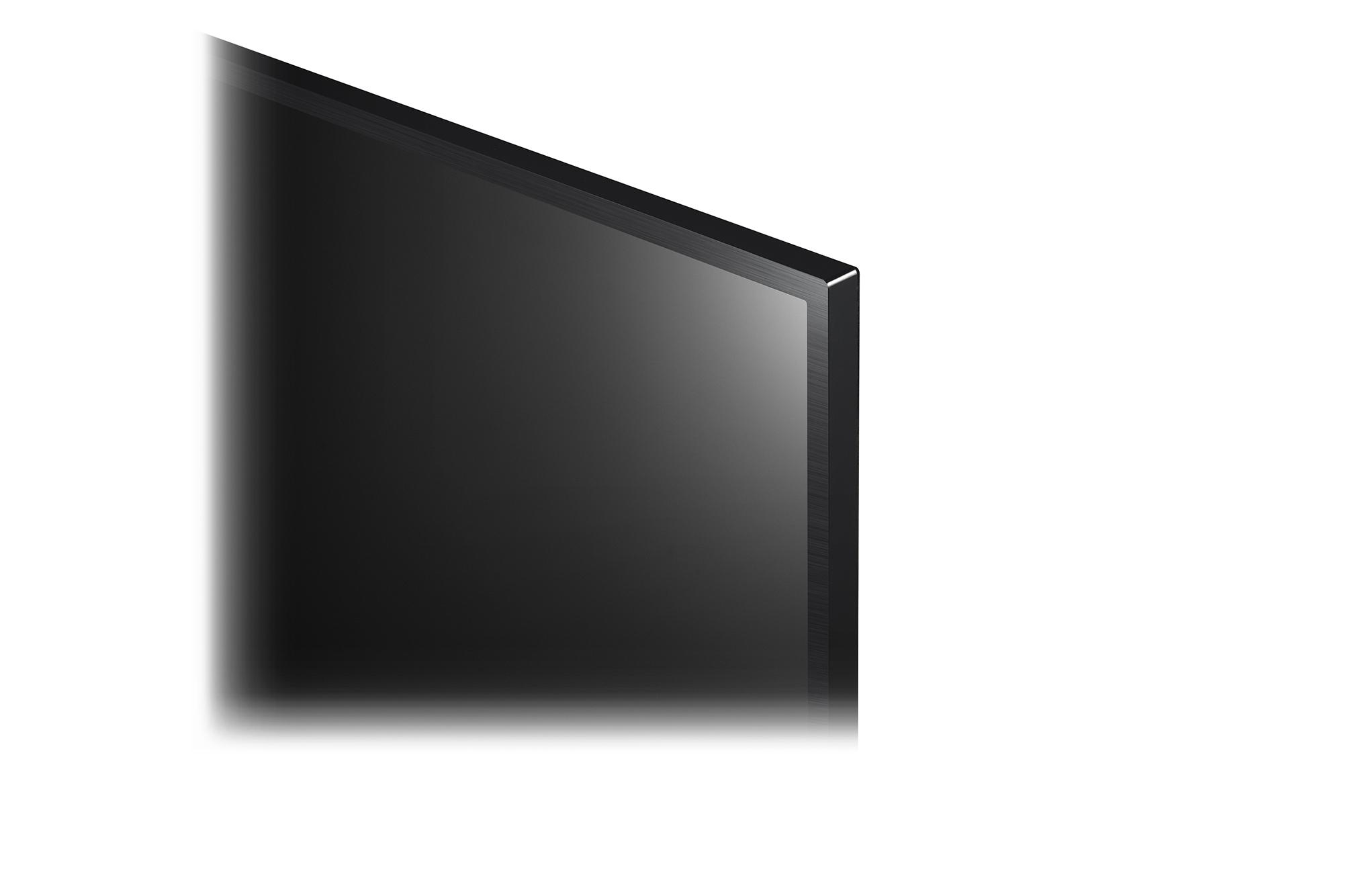 LG Standard Premium 43UL3G-B 10