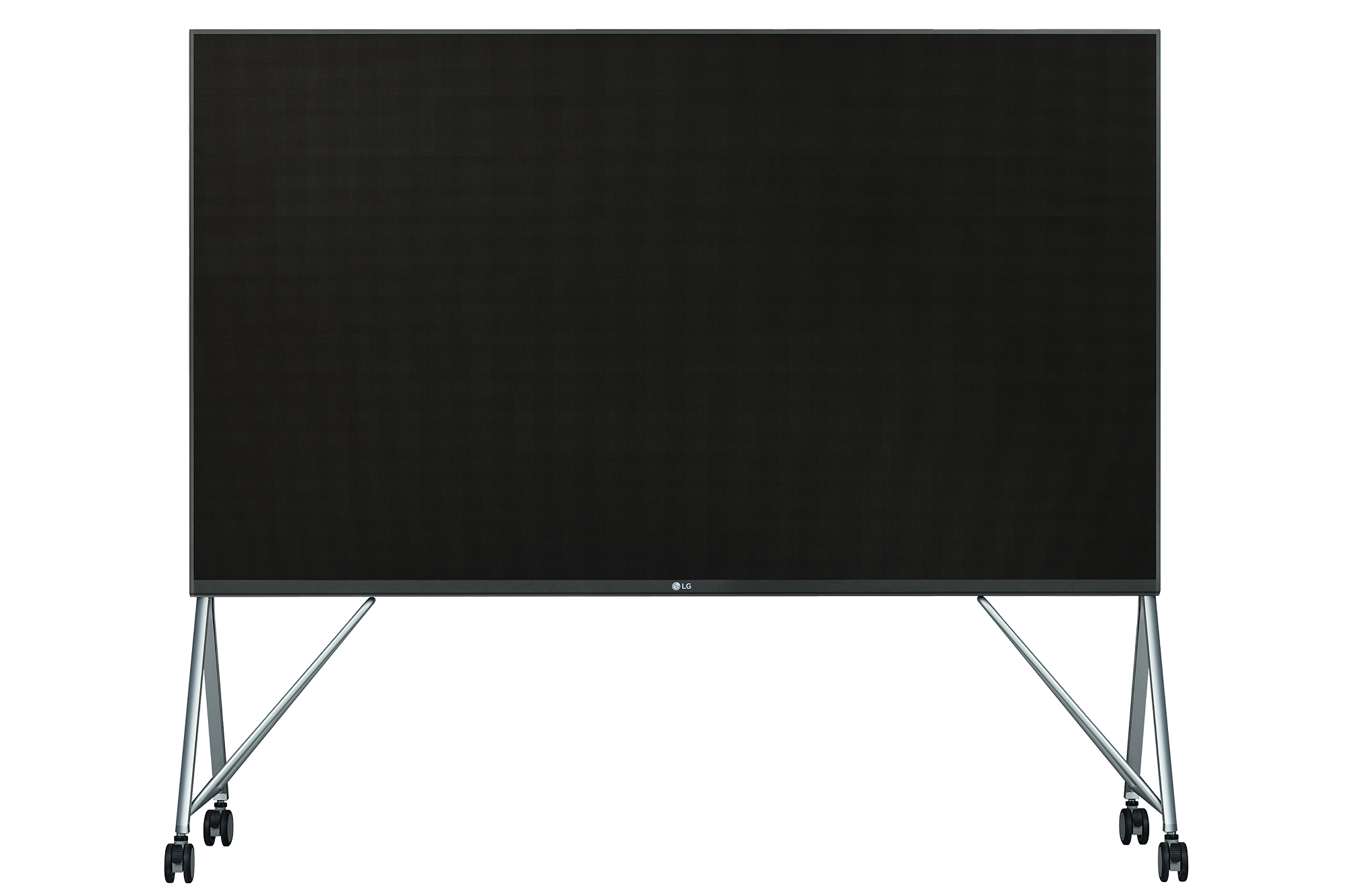 LG LG LED All-in-one LAA015F 3